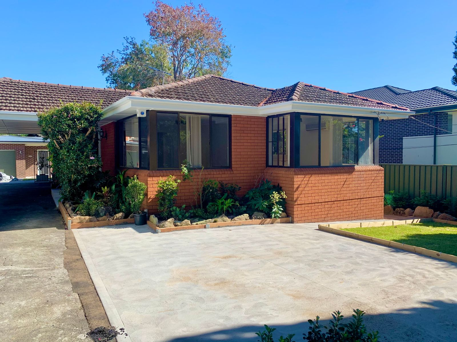 73 Palmerston Road, Hornsby, NSW 2077