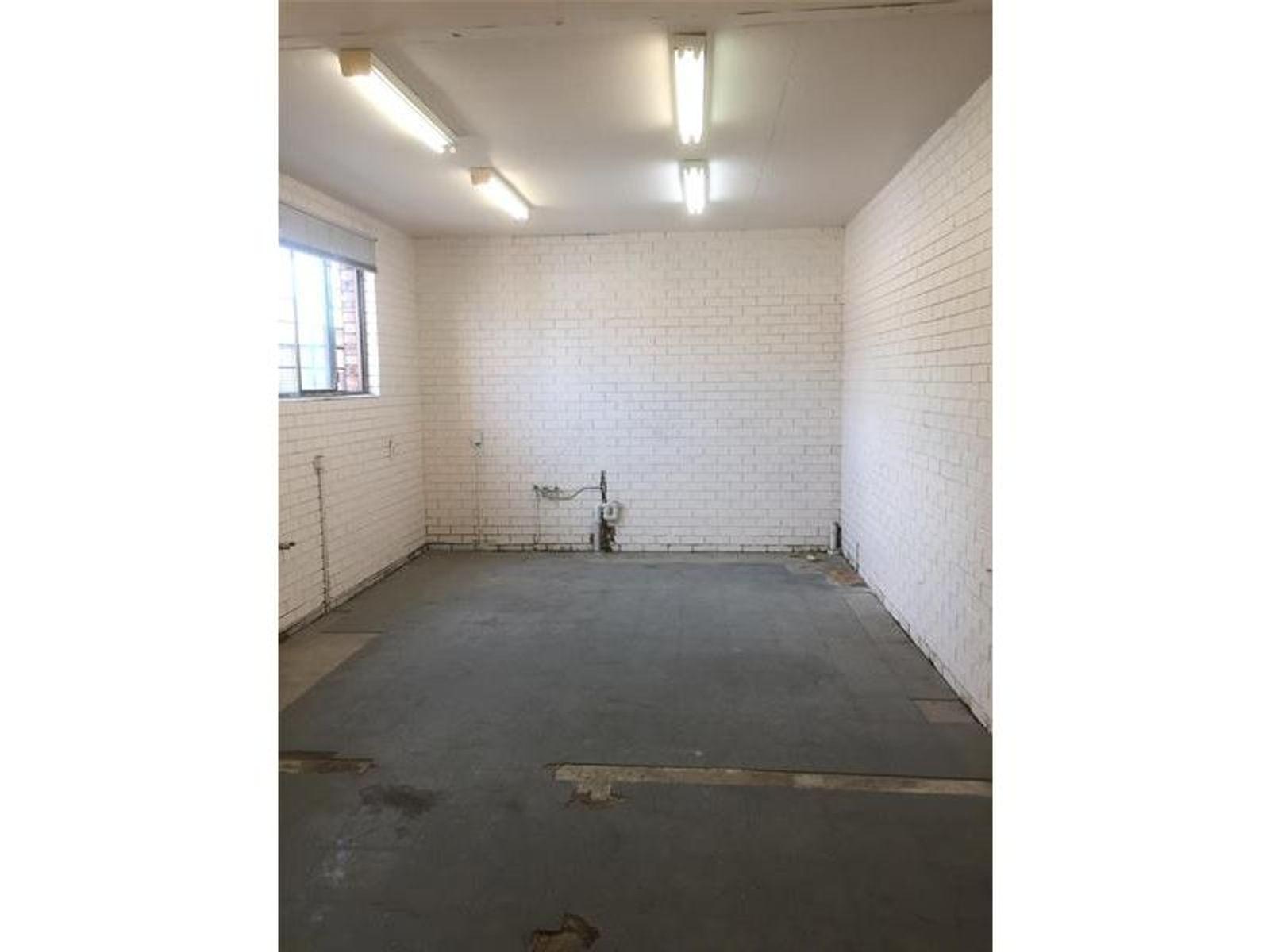 5/256 Cowper  Street, Warrawong, NSW 2502
