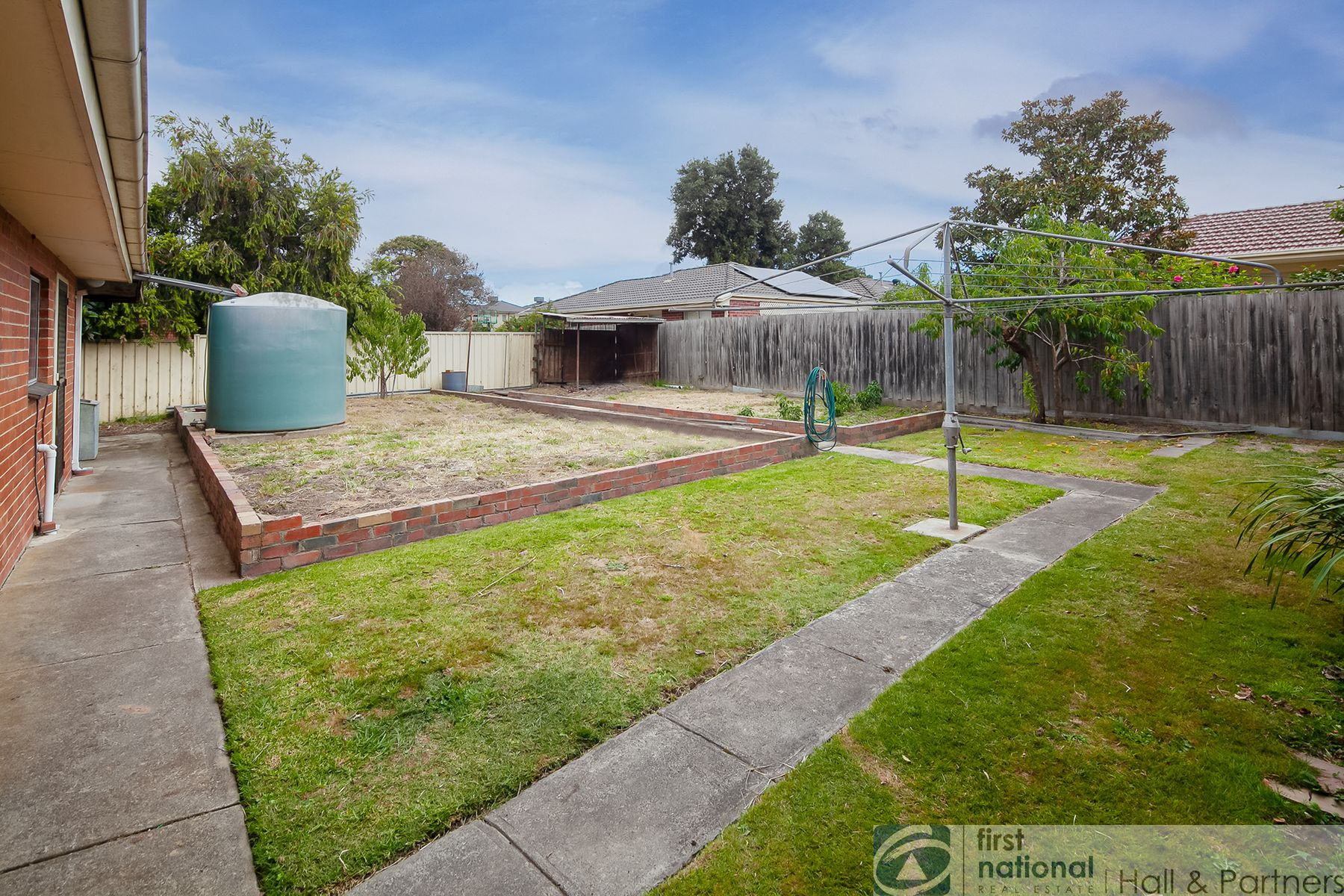 58 King Street, Dandenong, VIC 3175
