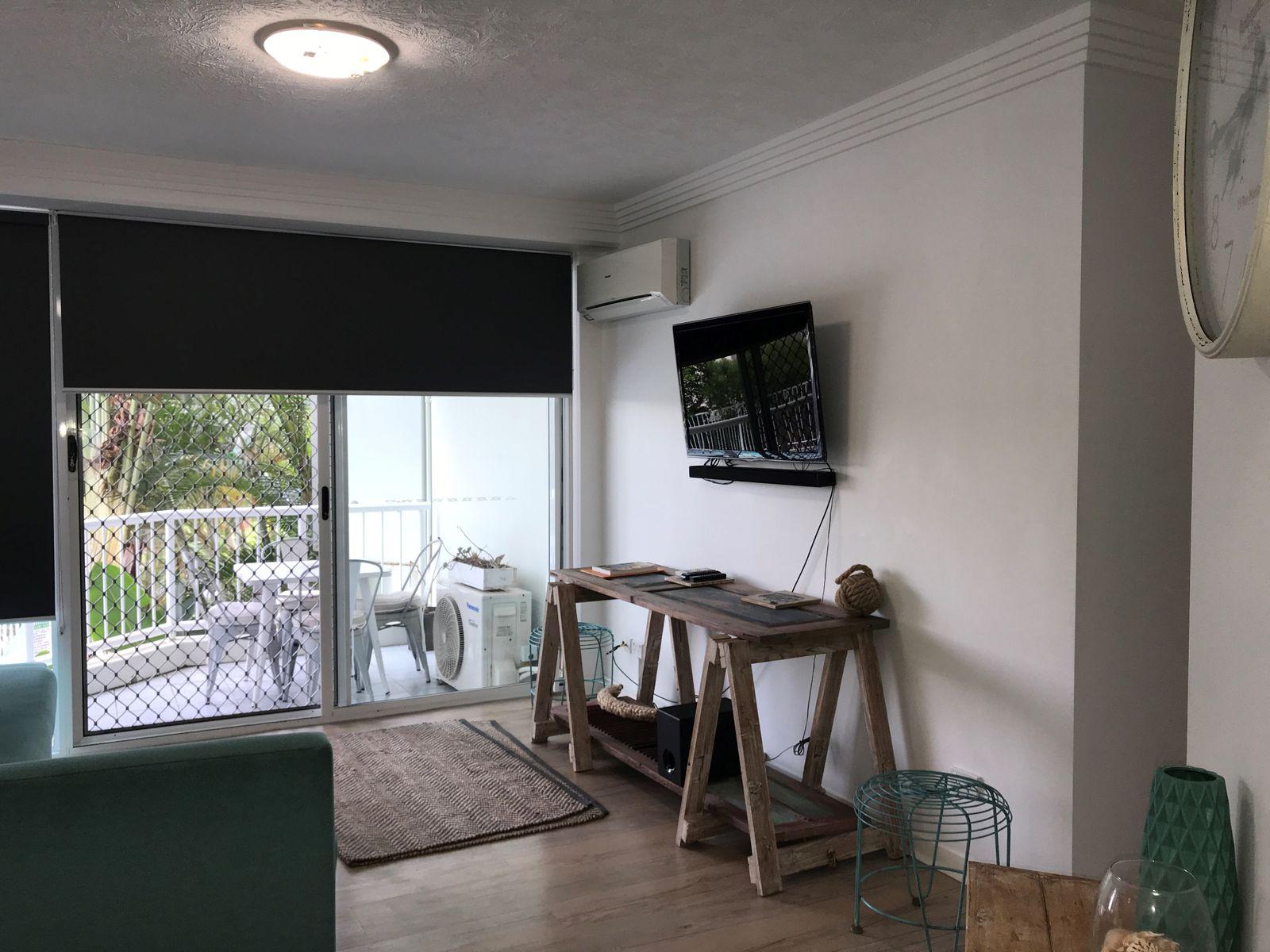 8/13 Anne Avenue, Broadbeach, QLD 4218