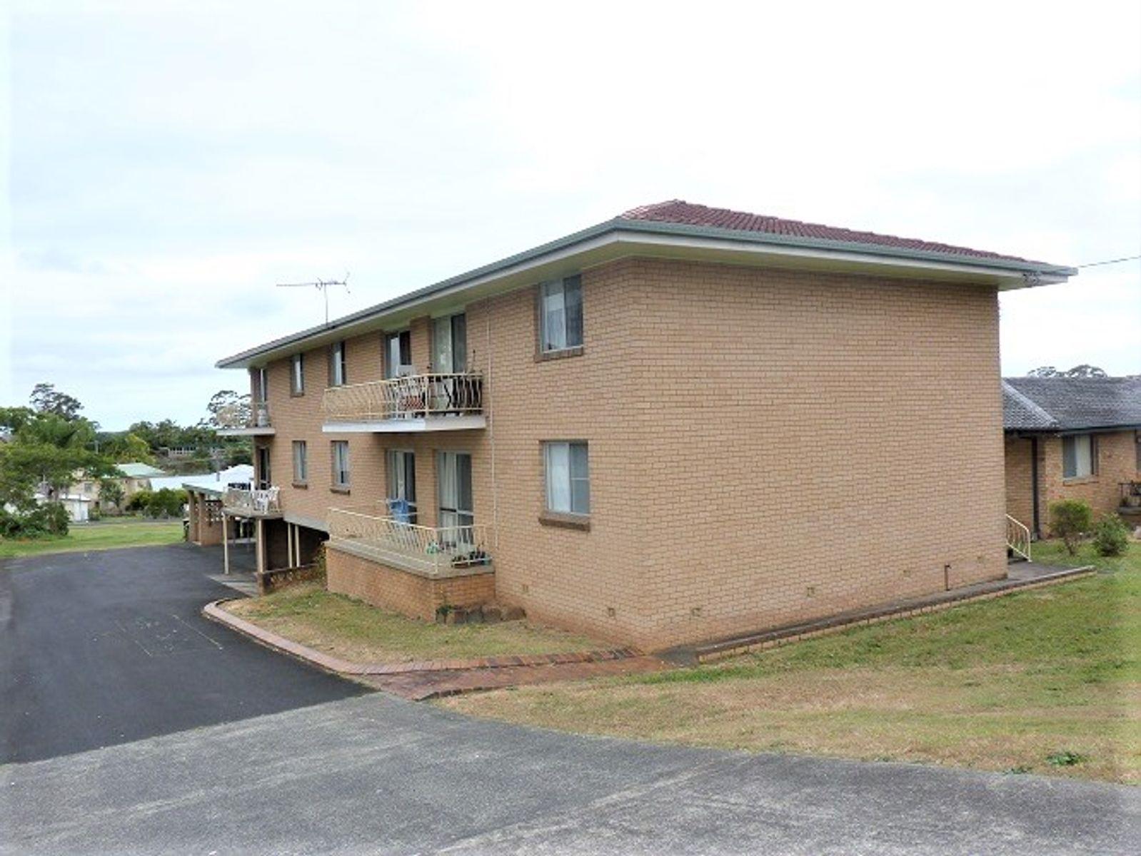 3/24 Rous Road, Goonellabah, NSW 2480