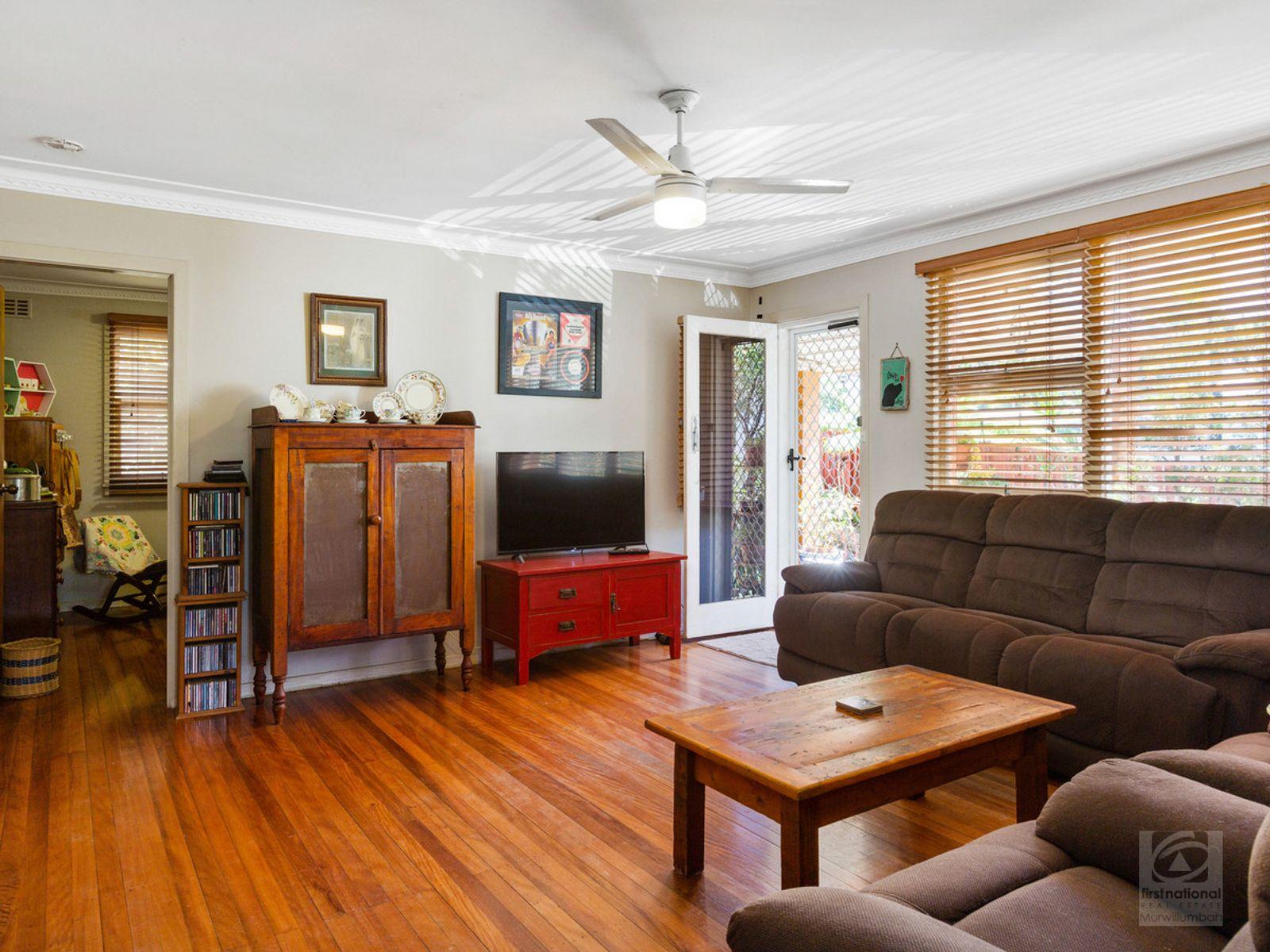 12 Park Avenue, Bray Park, NSW 2484