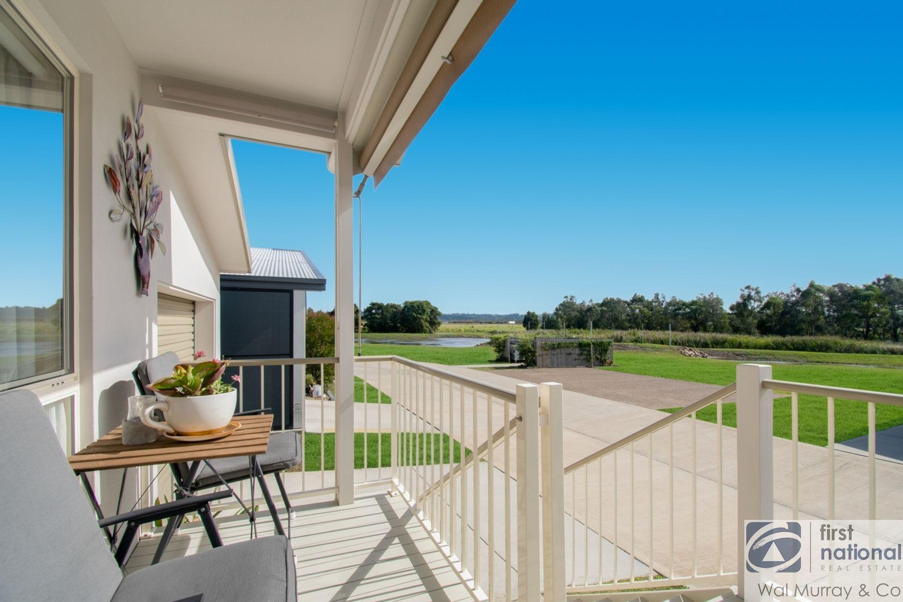 192/1 Riverbend Drive, West Ballina, NSW 2478