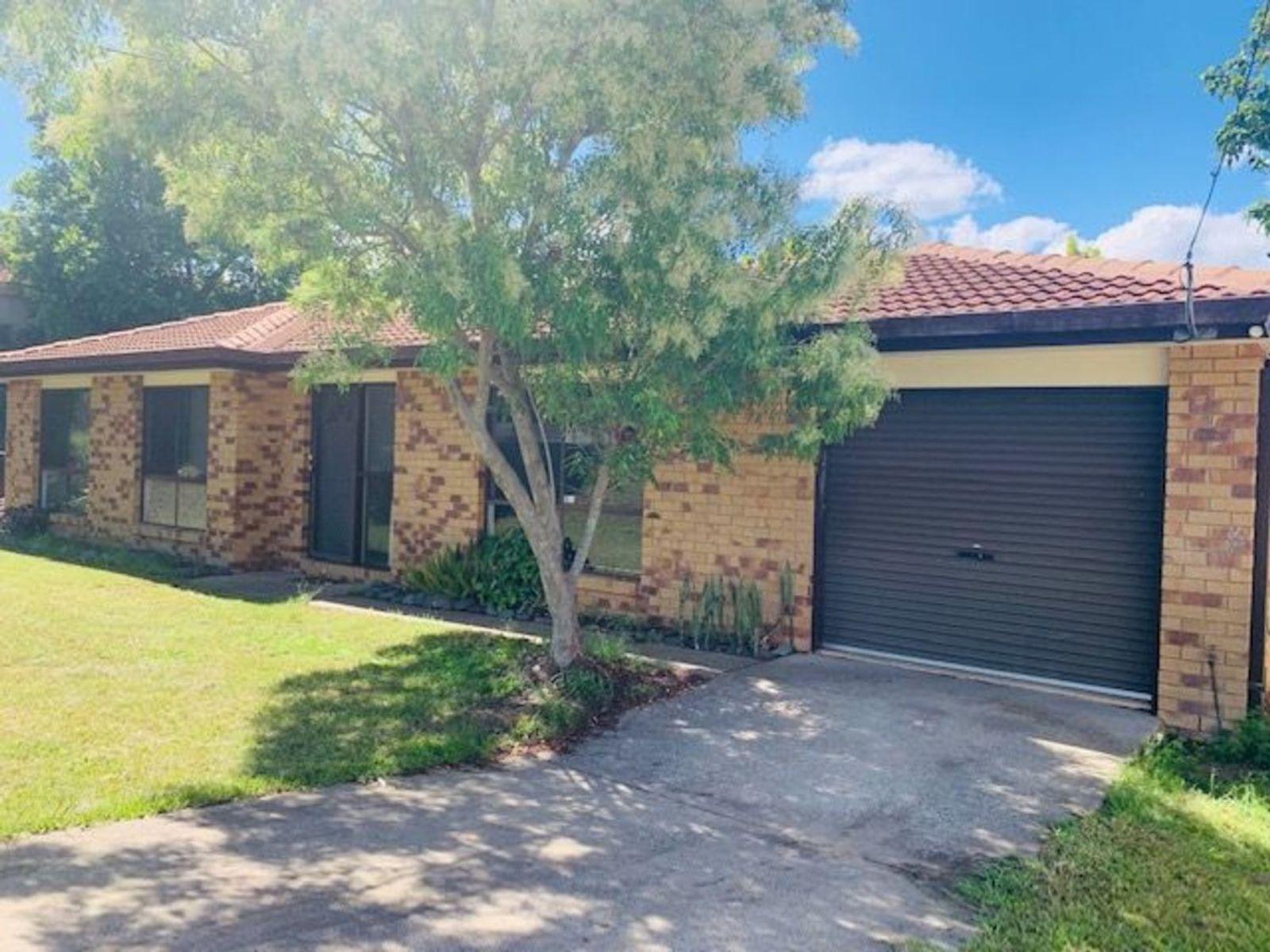 45 Silvertop Street, Hillcrest, QLD 4118