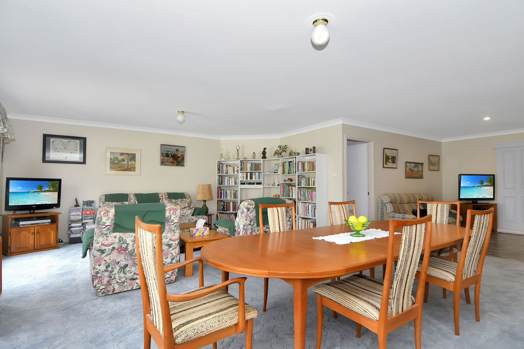4 Collins Close, Kelso, NSW 2795