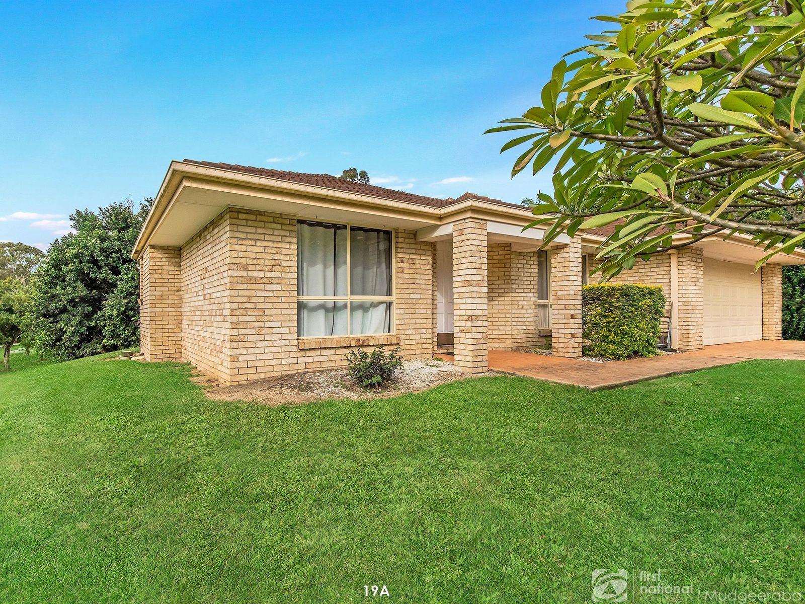 19 Rayner Lane, Mudgeeraba, QLD 4213