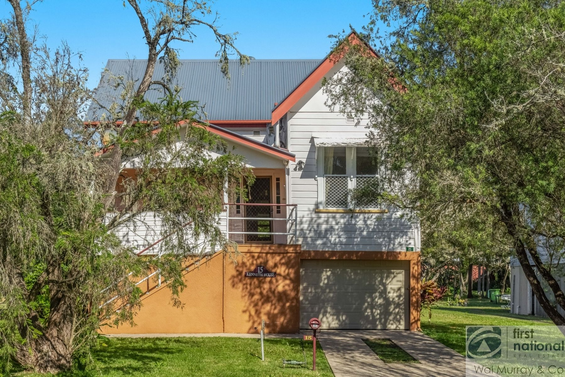 15 Parkes Street, Girards Hill, NSW 2480