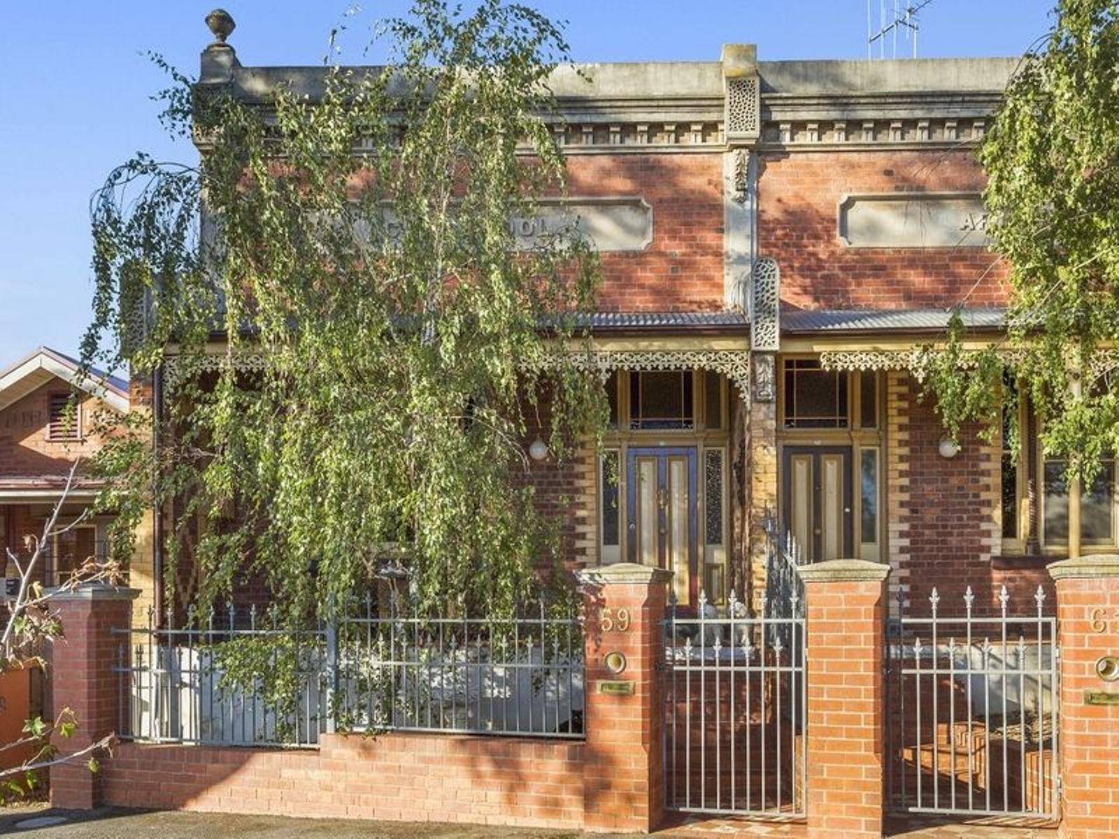 59 Mundy Street, Bendigo, VIC 3550