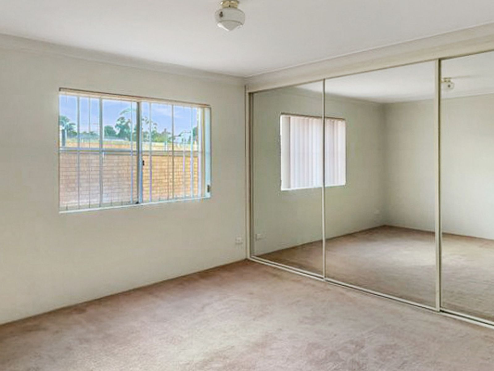 1/78 Cahors Road, Padstow, NSW 2211