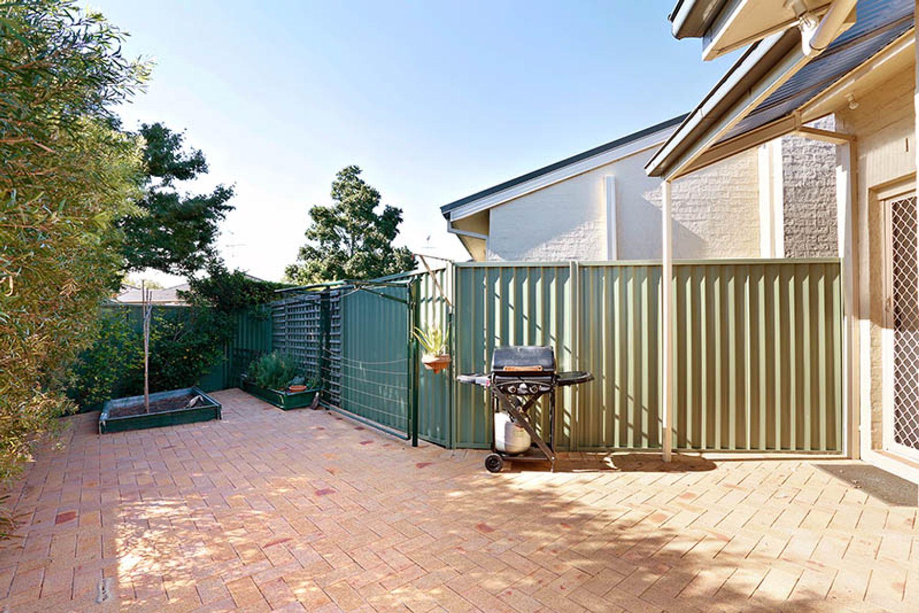 1/6 Ridge Place, Richmond, NSW 2753