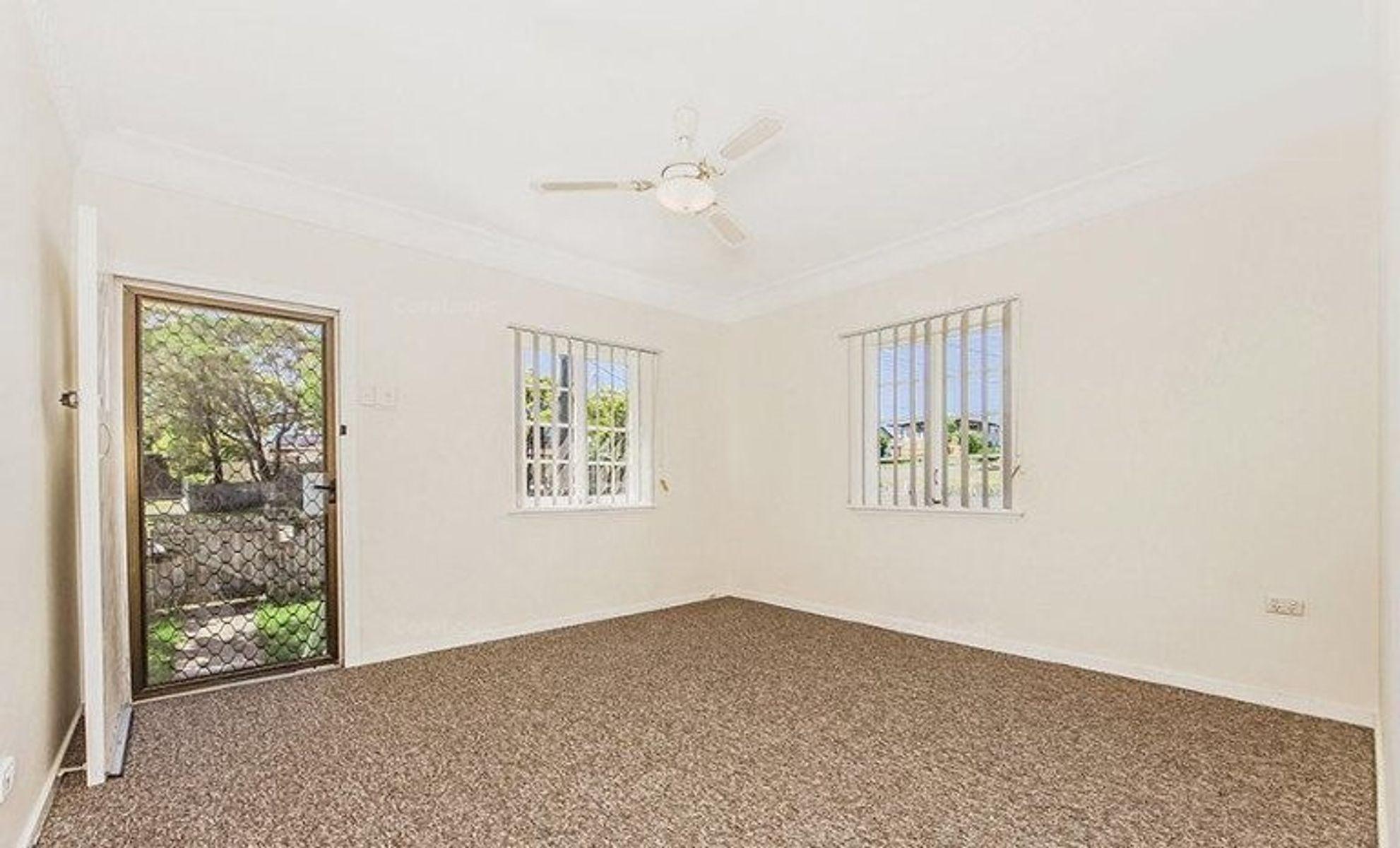 1 Ryedale Street, Tingalpa, QLD 4173