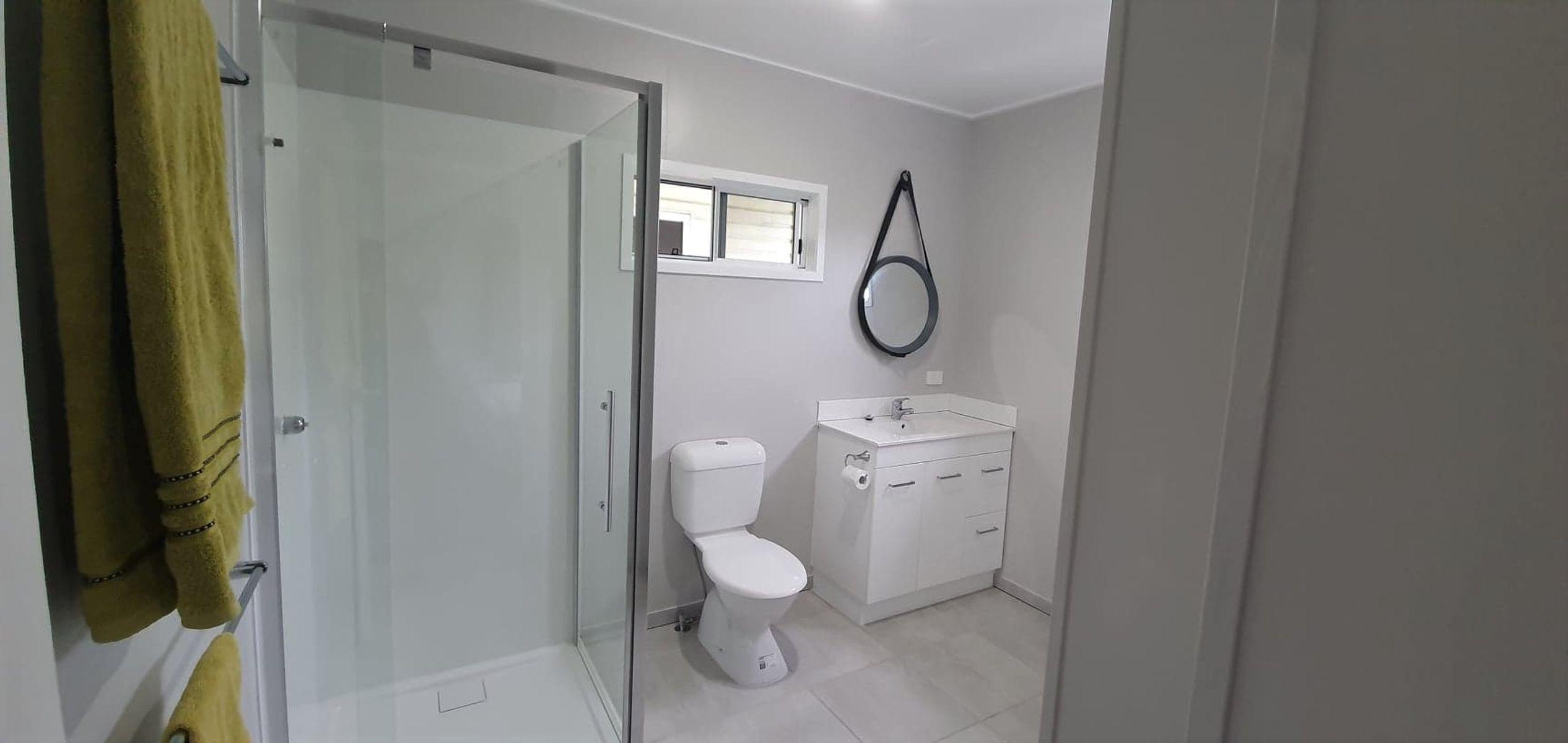 2/1 Biltoft Street, Sarina, QLD 4737