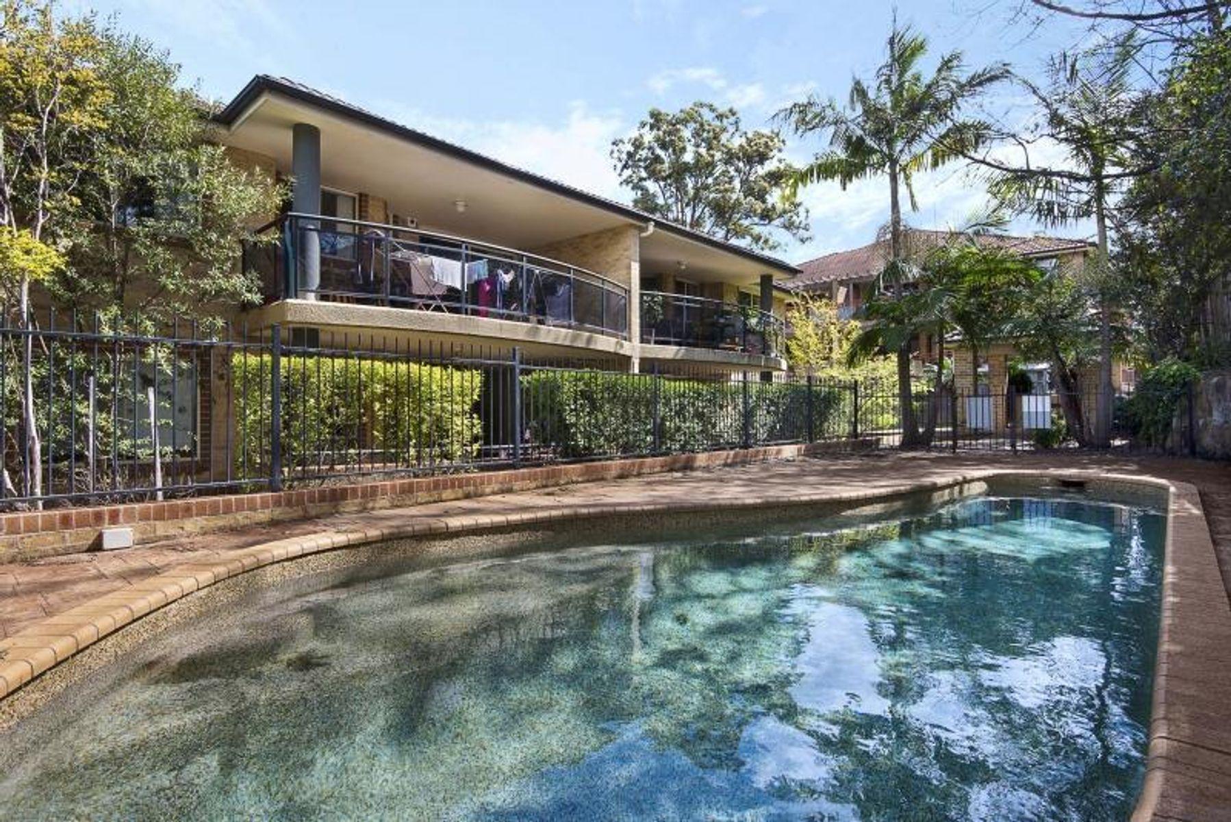 4/3-5 Cheriton Avenue, Castle Hill, NSW 2154