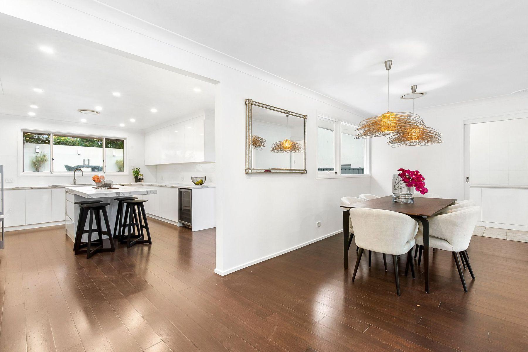 3  Calool Crescent, Belrose, NSW 2085
