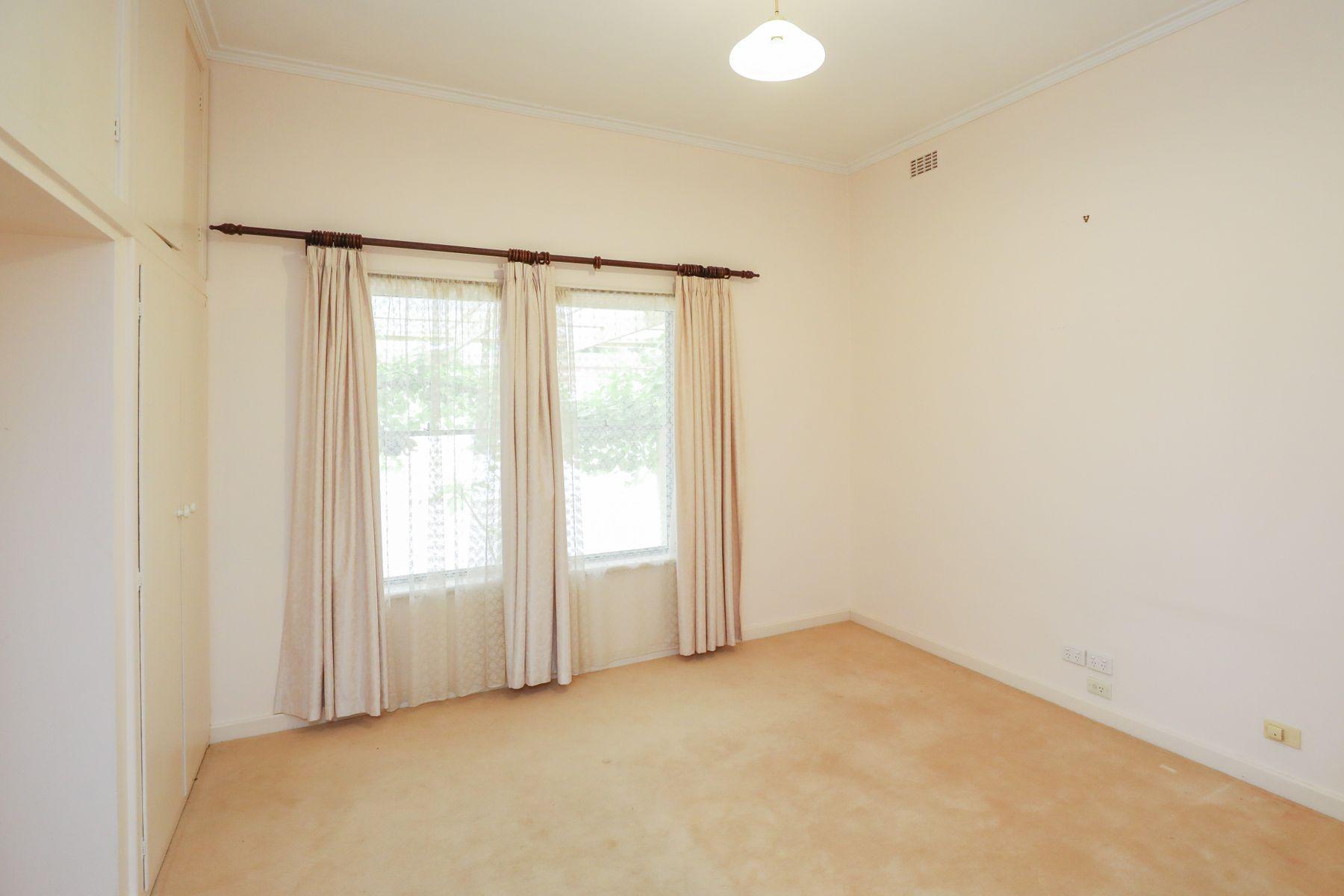 185-187 Tenth Street, Mildura, VIC 3500