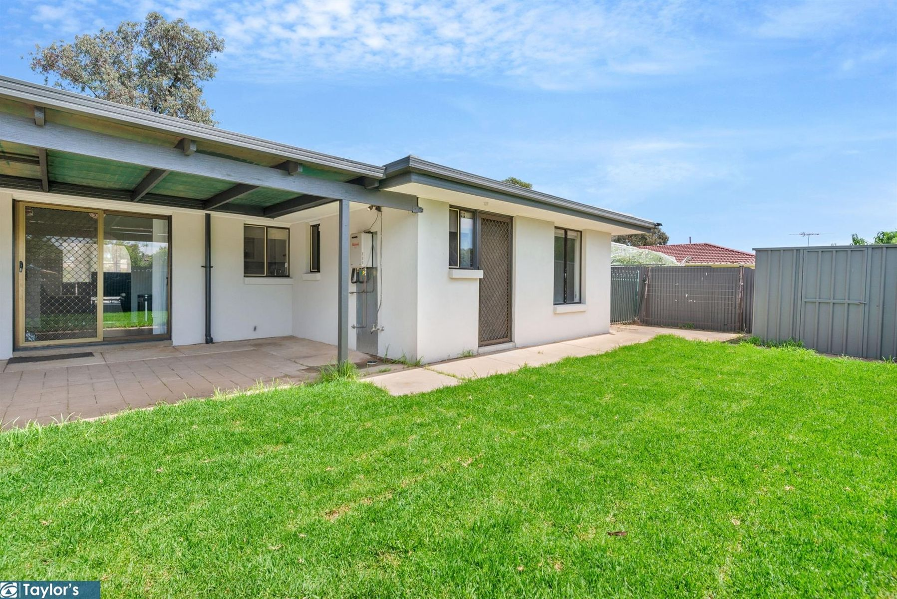 66 Canterbury Drive, Salisbury Heights, SA 5109