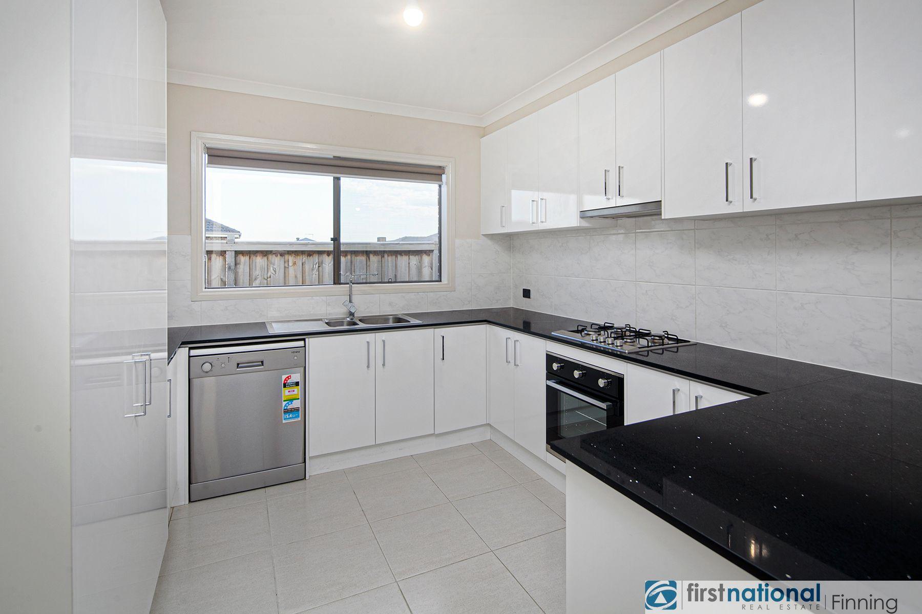 23 Gemma Street, Cranbourne East, VIC 3977
