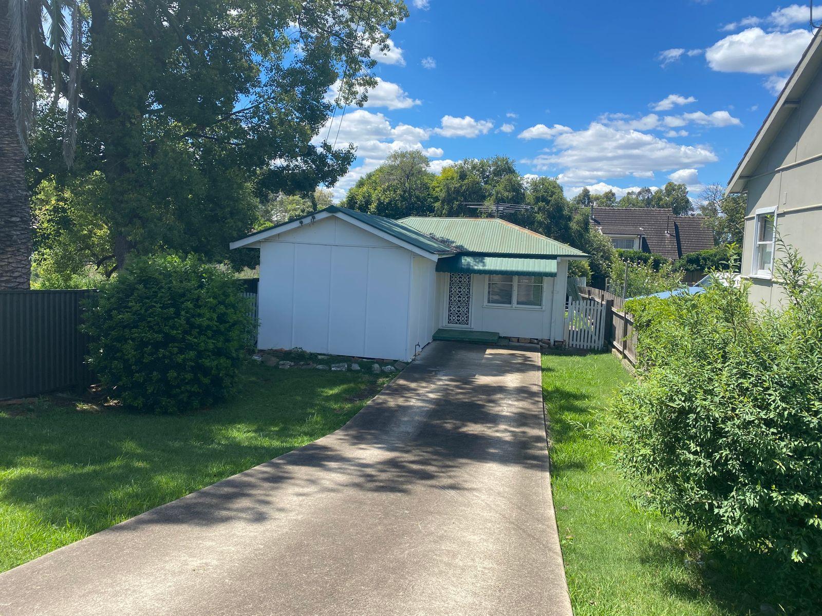 132 Macquarie Street, Windsor, NSW 2756