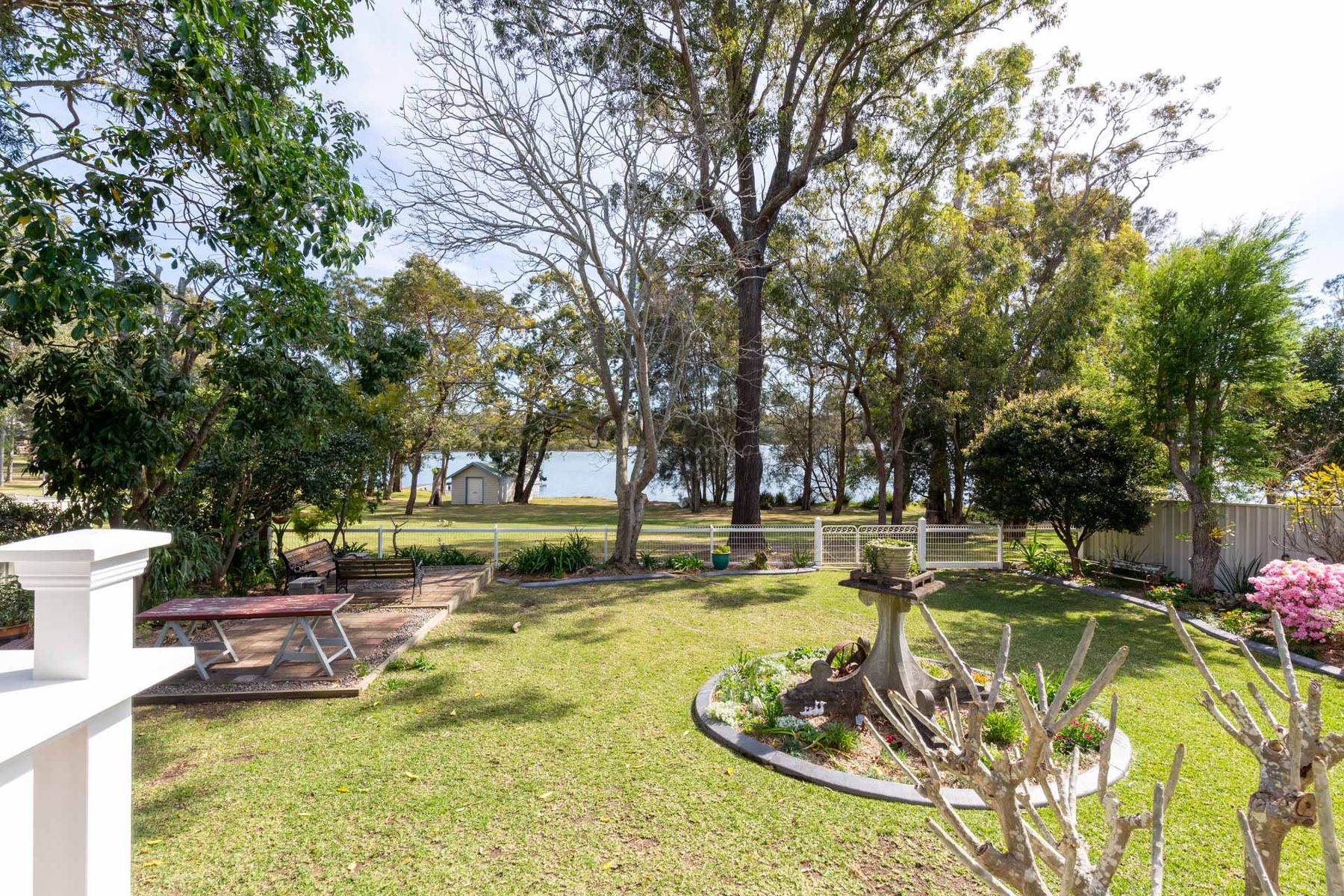 19 Blackall Ave, Blackalls Park, NSW 2283