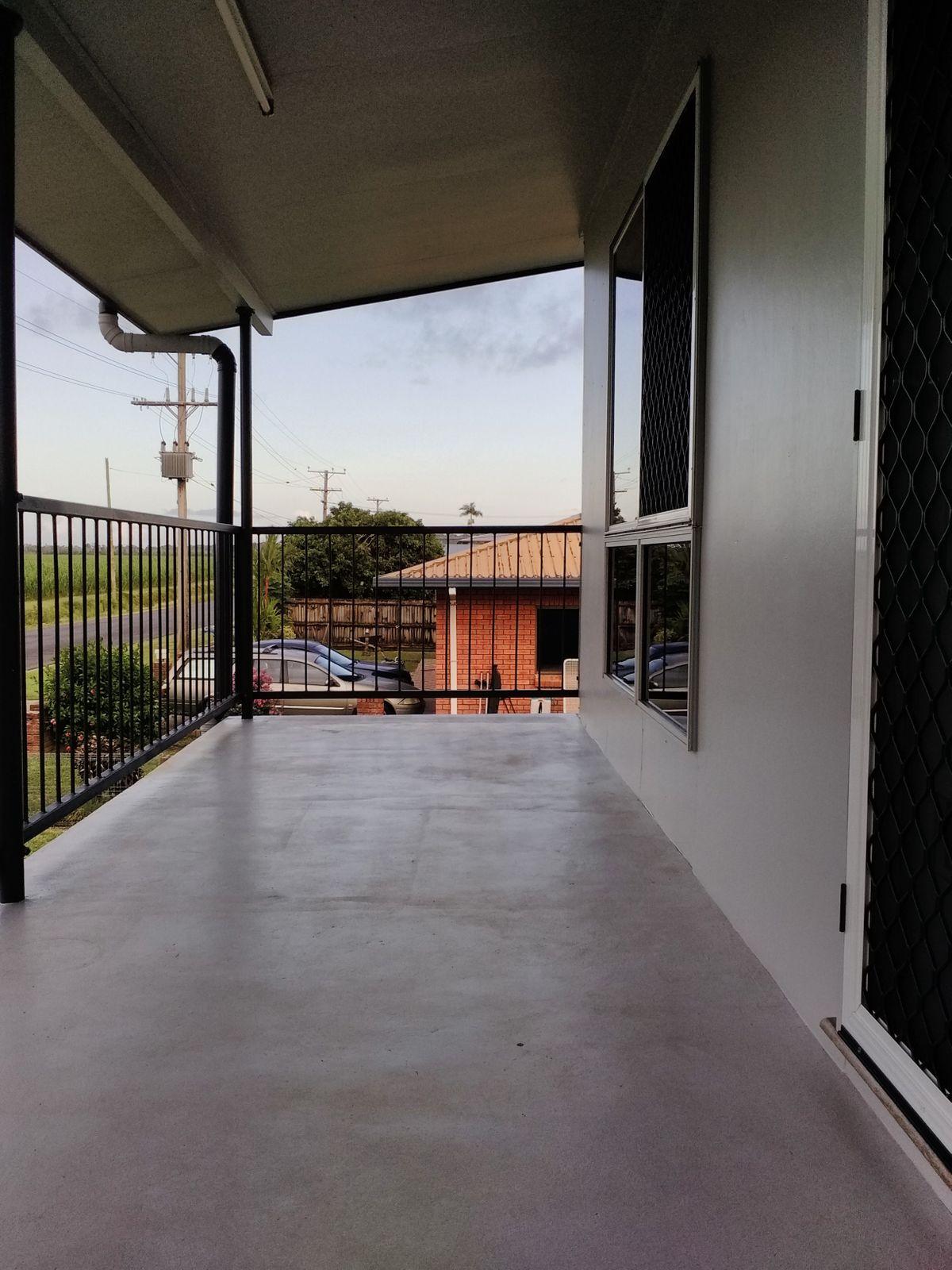 2 Aluart Road, Innisfail Estate, QLD 4860