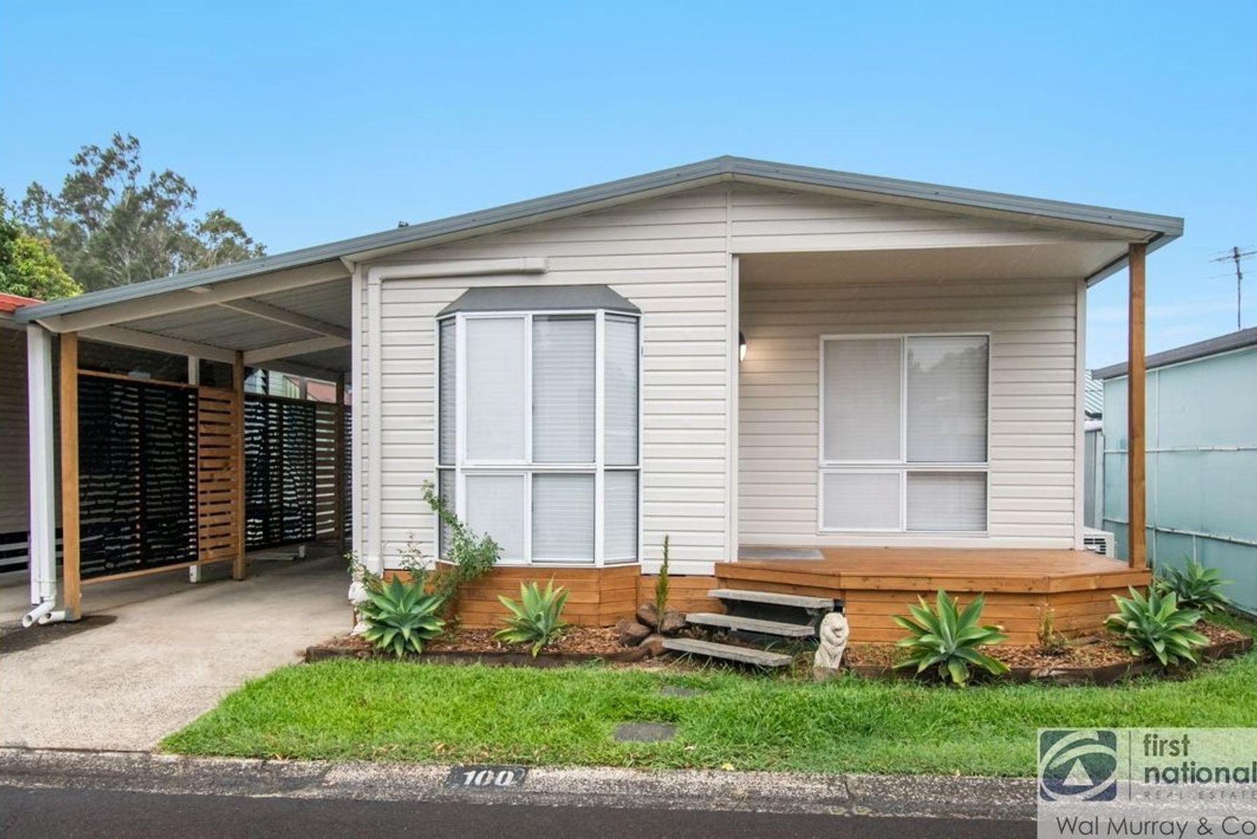 100/126 Tamarind Drive, Ballina, NSW 2478