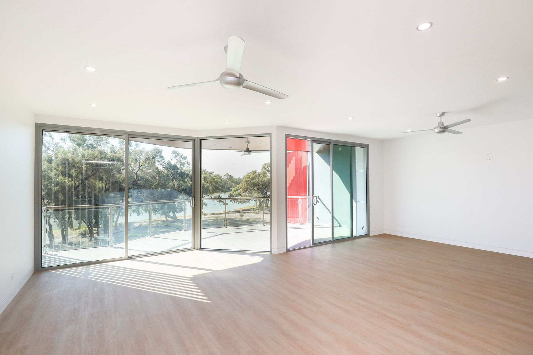 5/31 Dockside Drive, Mildura, VIC 3500