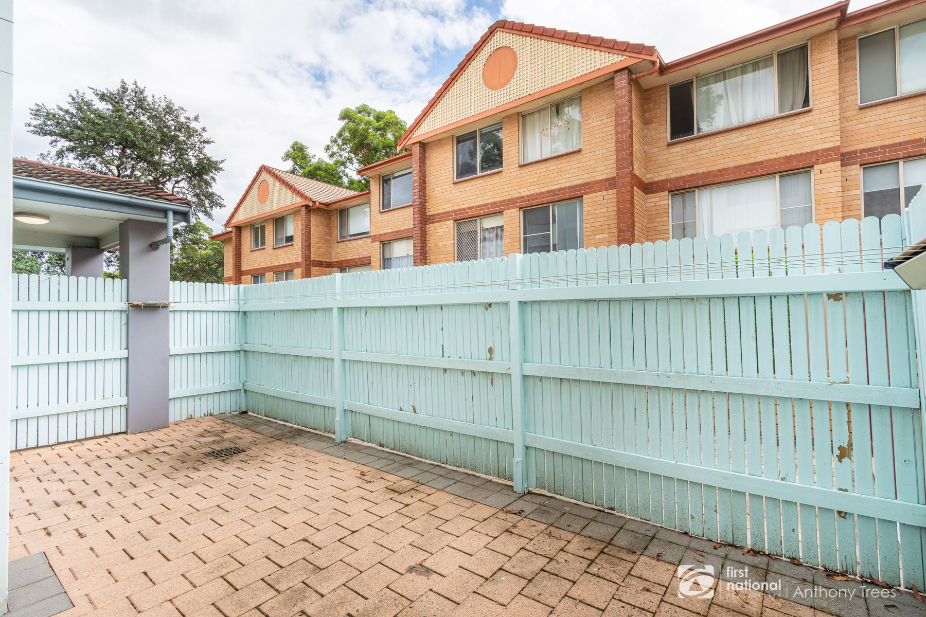 27/188-190 Balaclava Road, Marsfield, NSW 2122