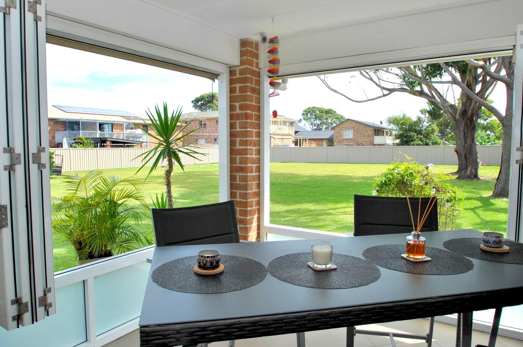27A Broadview Avenue, Culburra Beach, NSW 2540