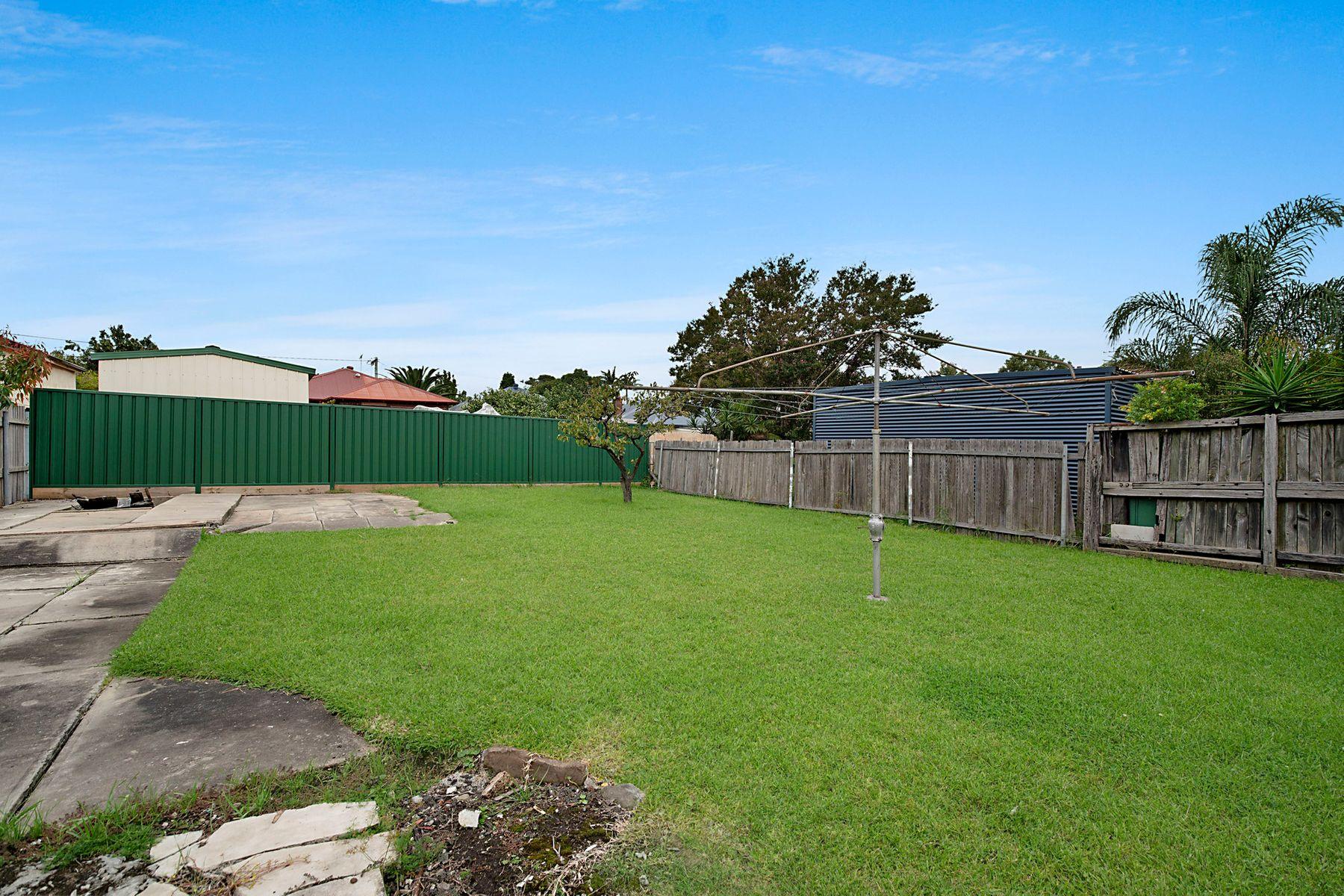 2 Edmund Street, Mayfield, NSW 2304