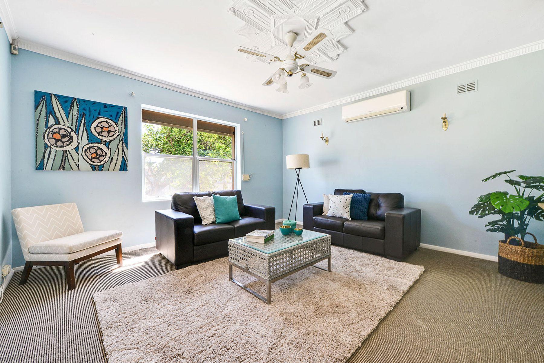 15 Hopetoun Avenue, Kilburn, SA 5084