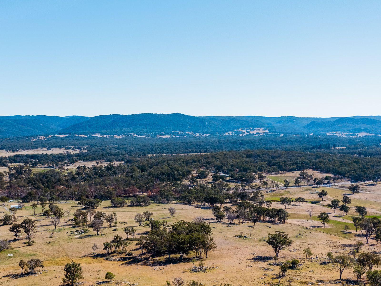 789A Bruxner Way, Tenterfield, NSW 2372