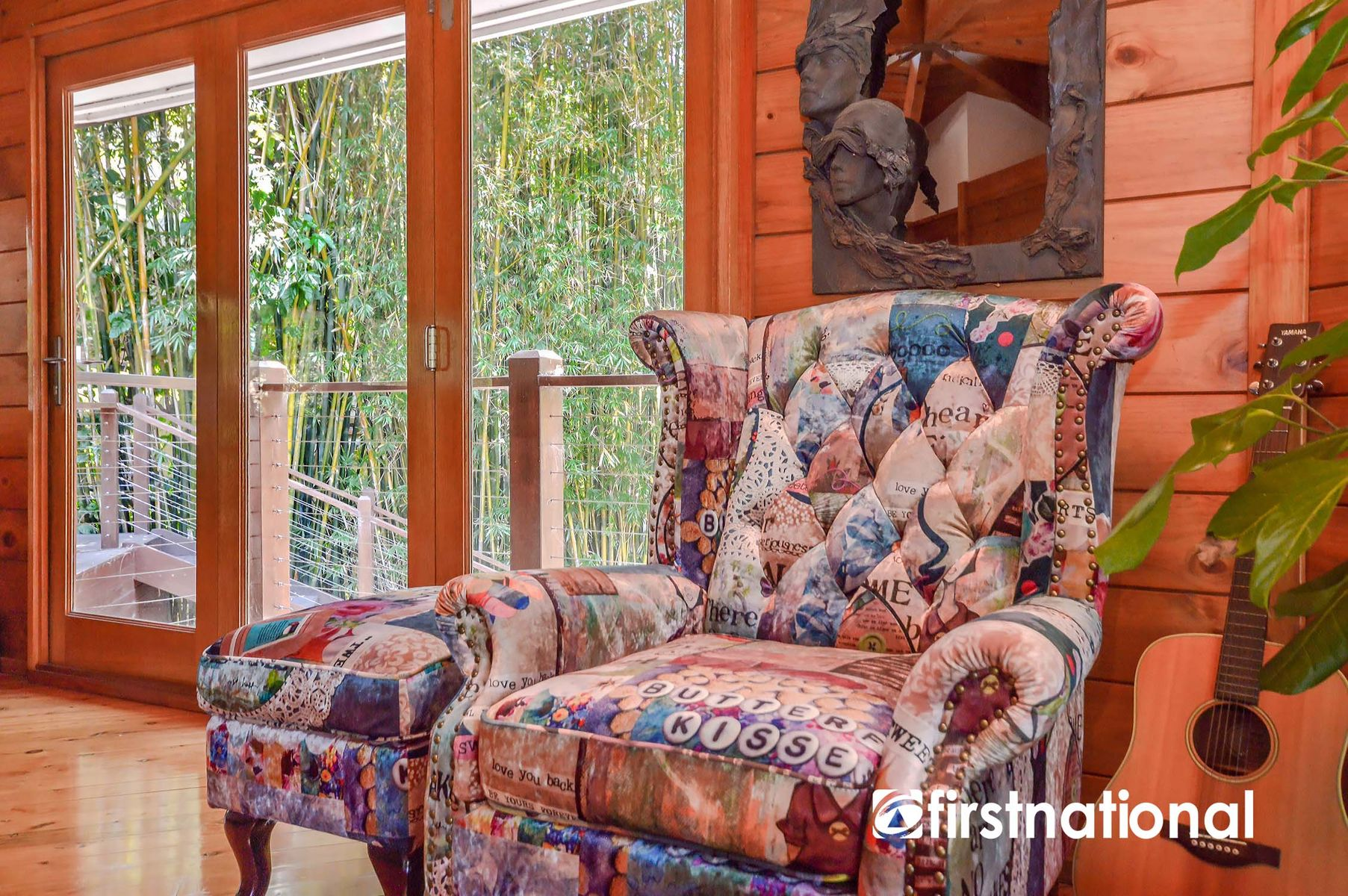 49 Magnetic Drive, Tamborine Mountain, QLD 4272