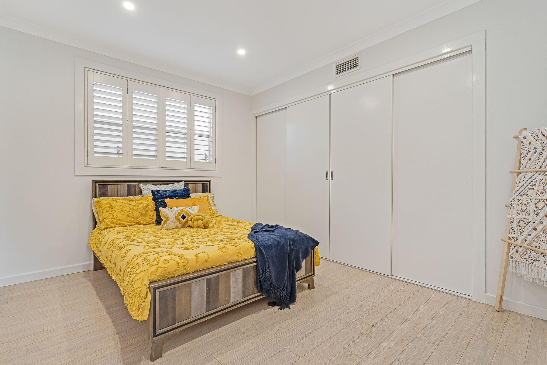 39 Berner Street, Merewether, NSW 2291