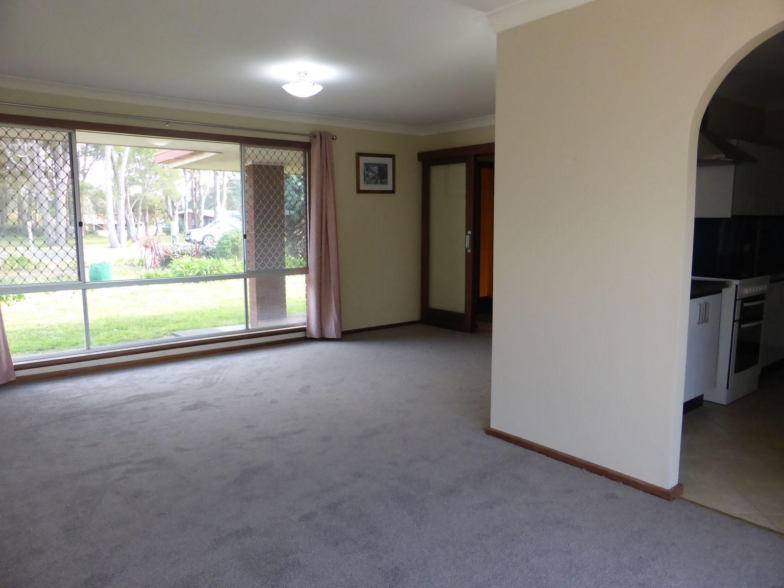29 Bovell Crescent, Augusta, WA 6290
