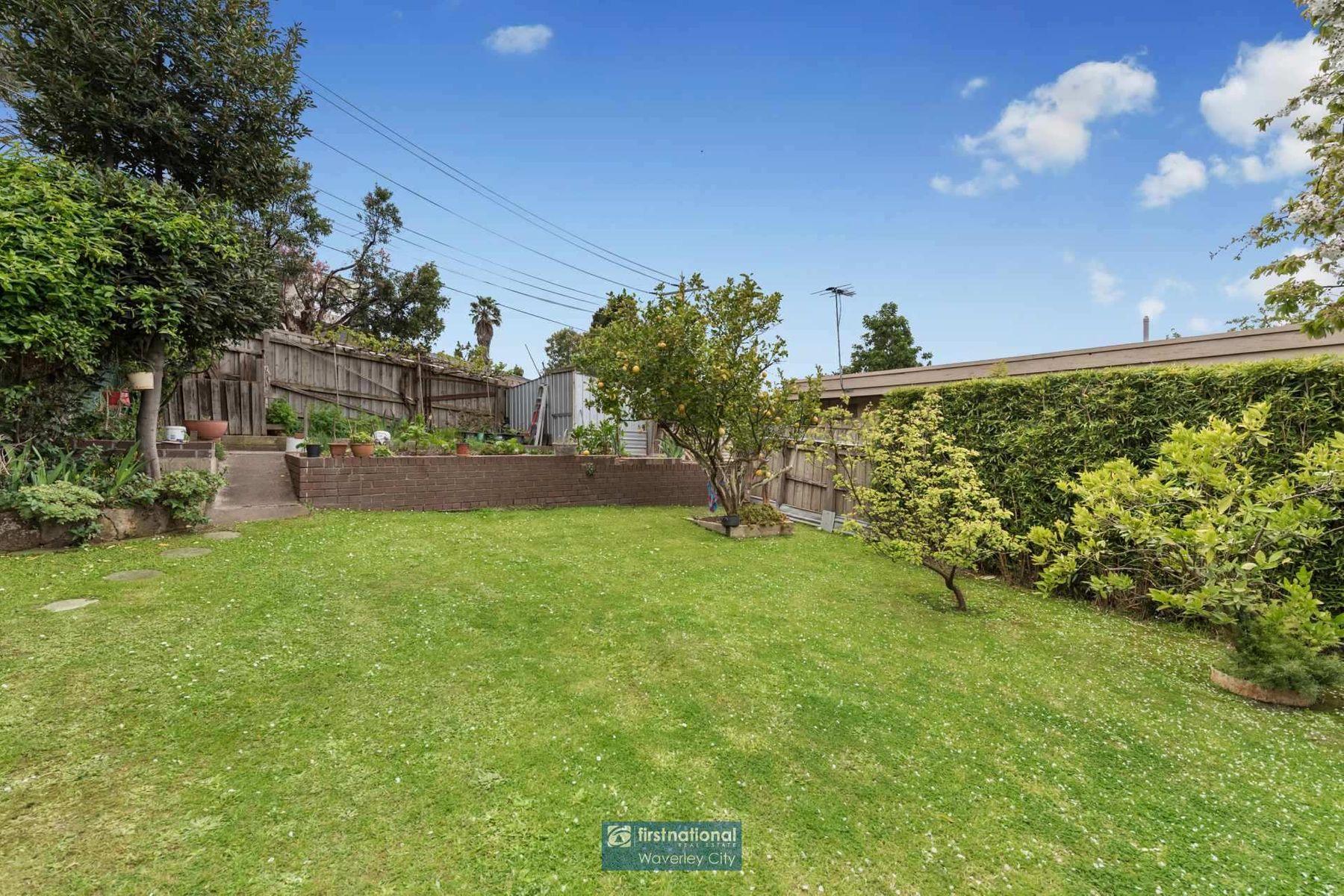 36 Springvale Road, Glen Waverley, VIC 3150