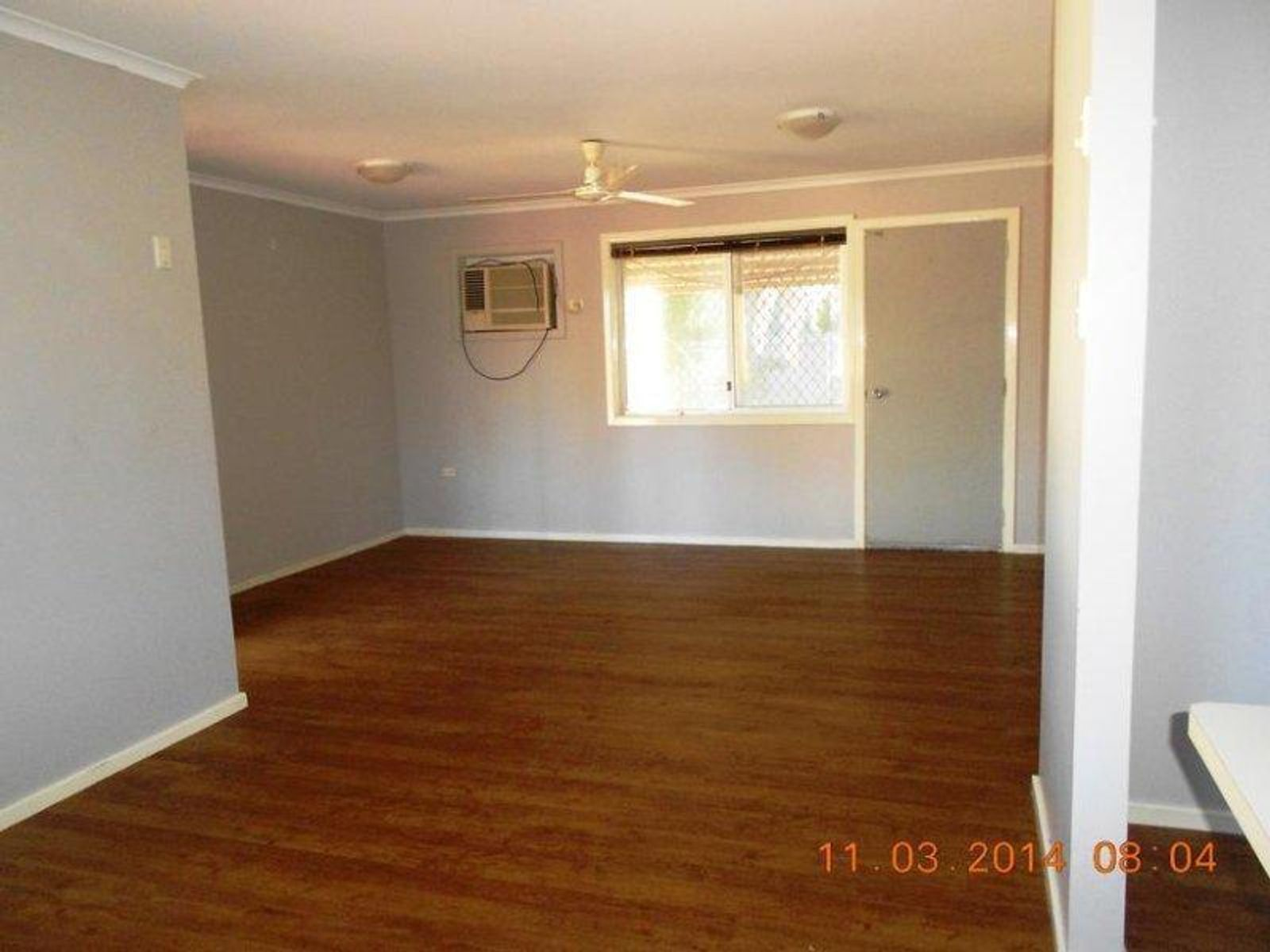 5 Ausburn Place, Nickol, WA 6714