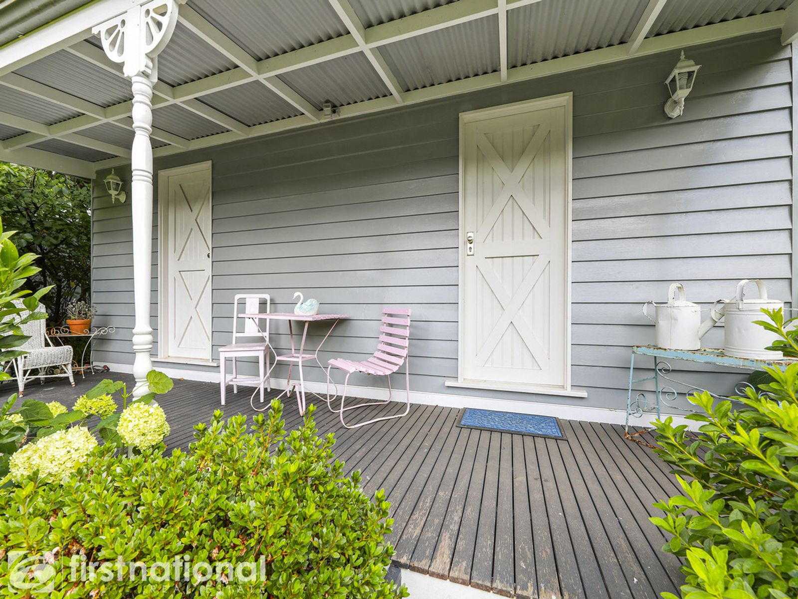2 Cataraqui Court, Warragul, VIC 3820