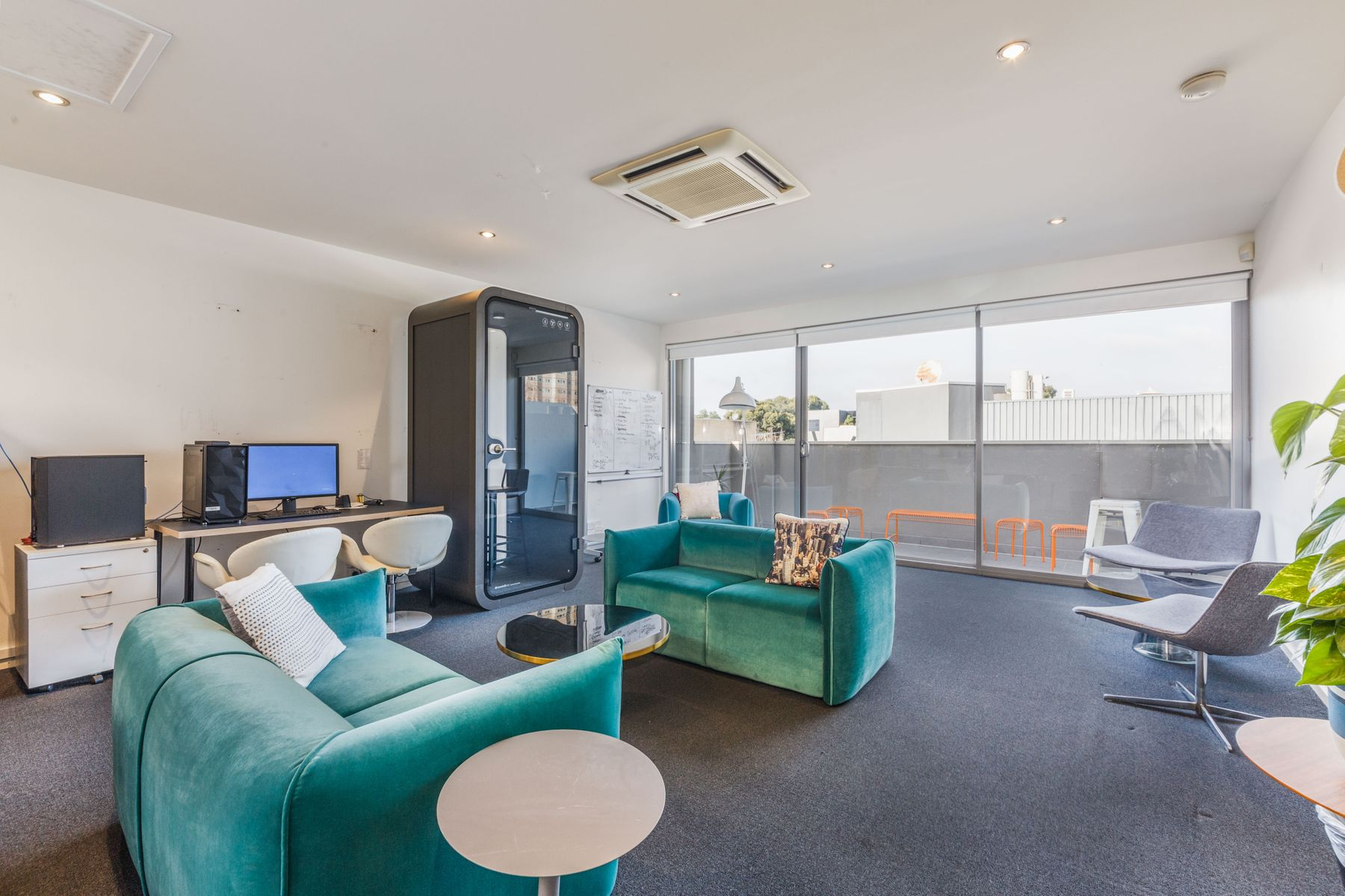 HighRes   16 Studley Street Abbotsford    9