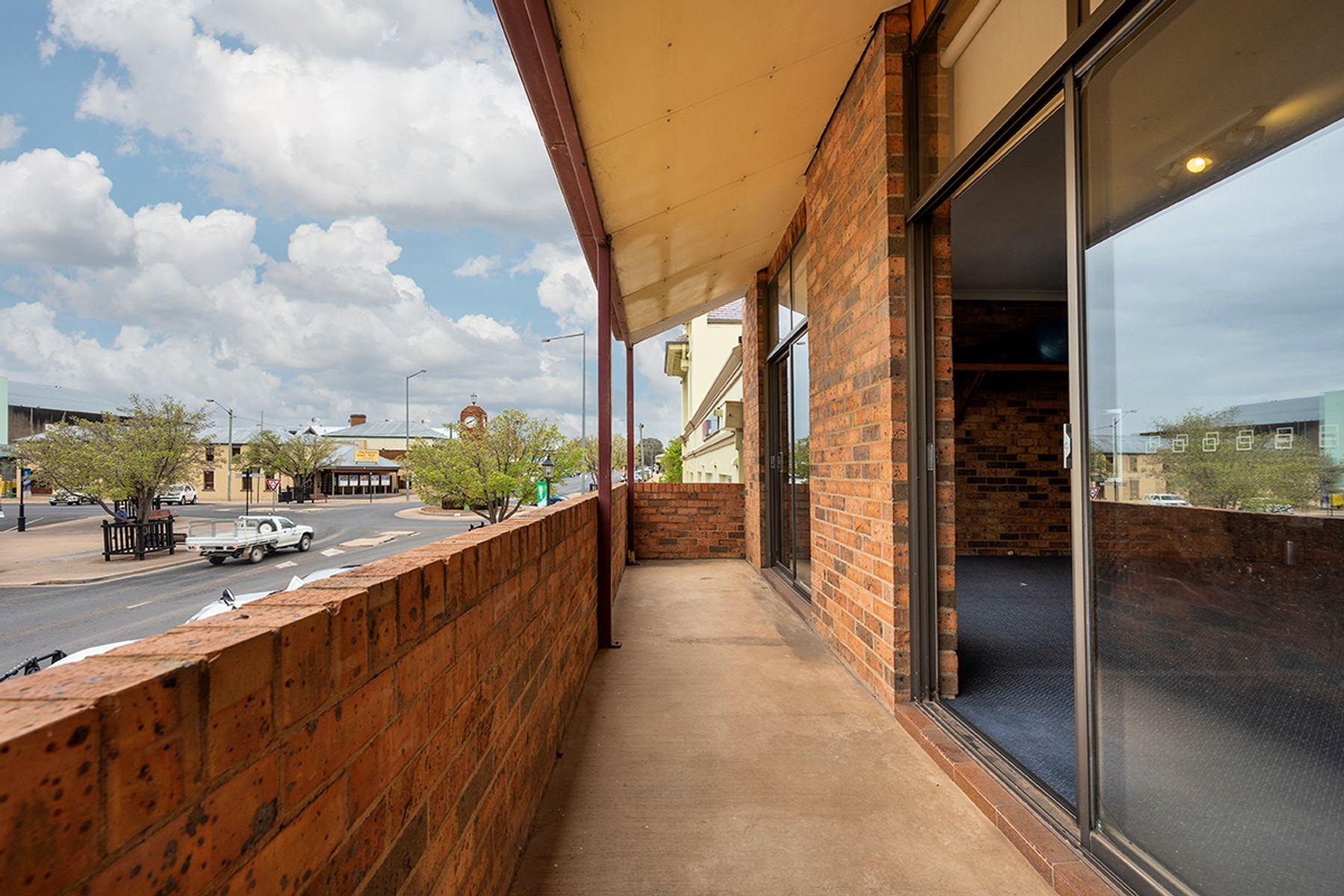 61 Market Street, Mudgee, NSW 2850
