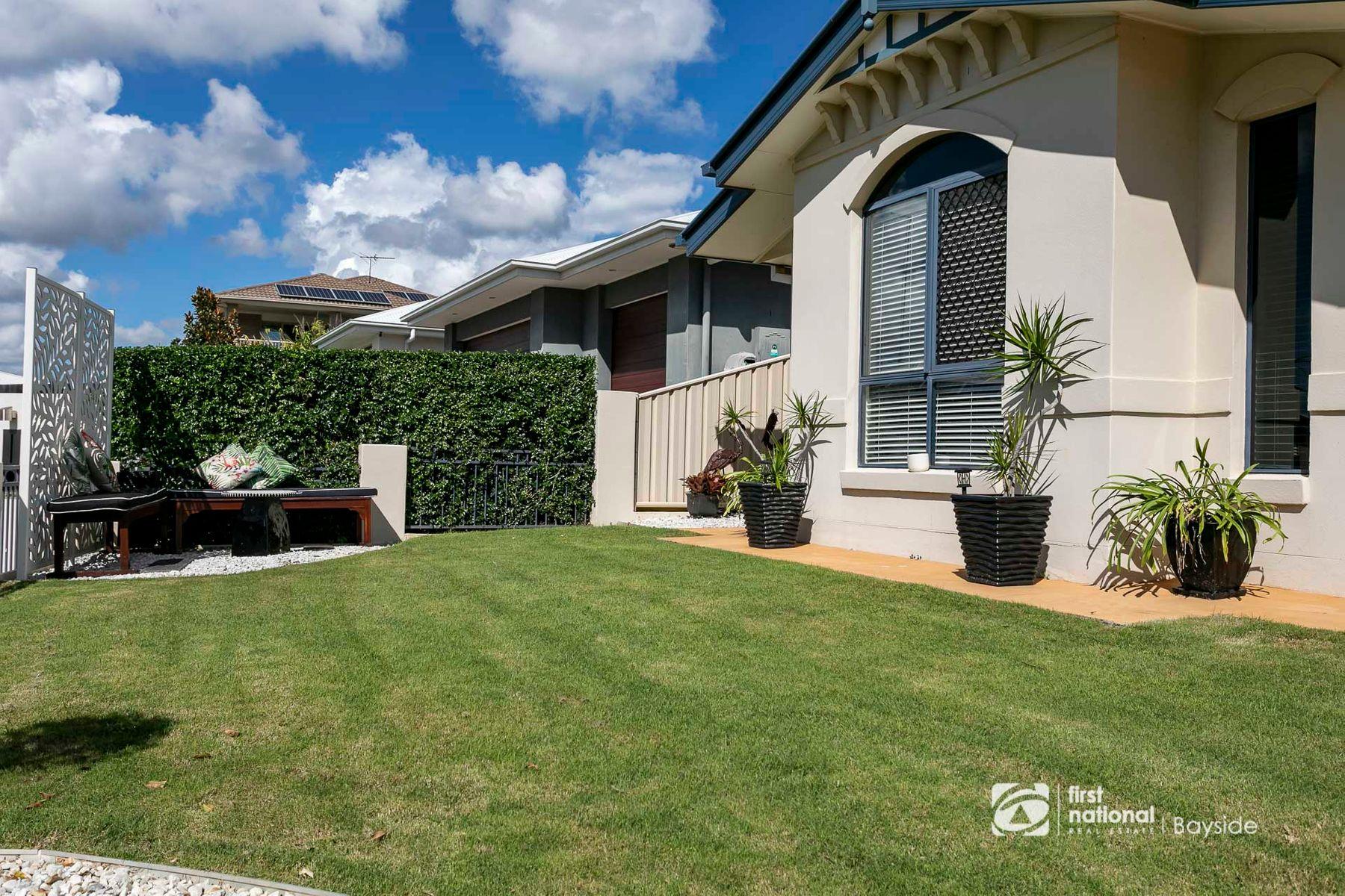 5 Bellamy Close, Redland Bay, QLD 4165