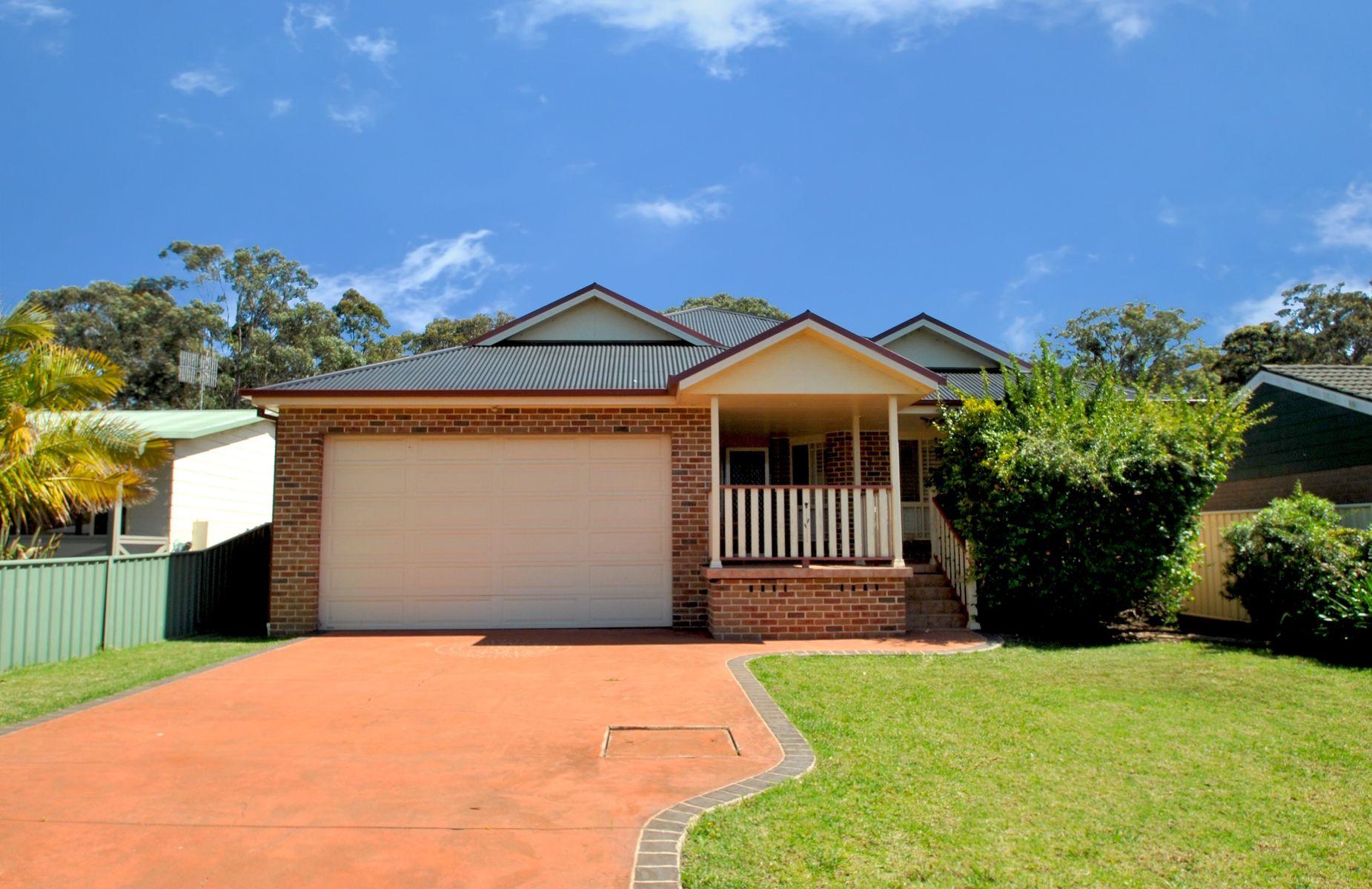 5 Stott Crescent, Callala Bay, NSW 2540