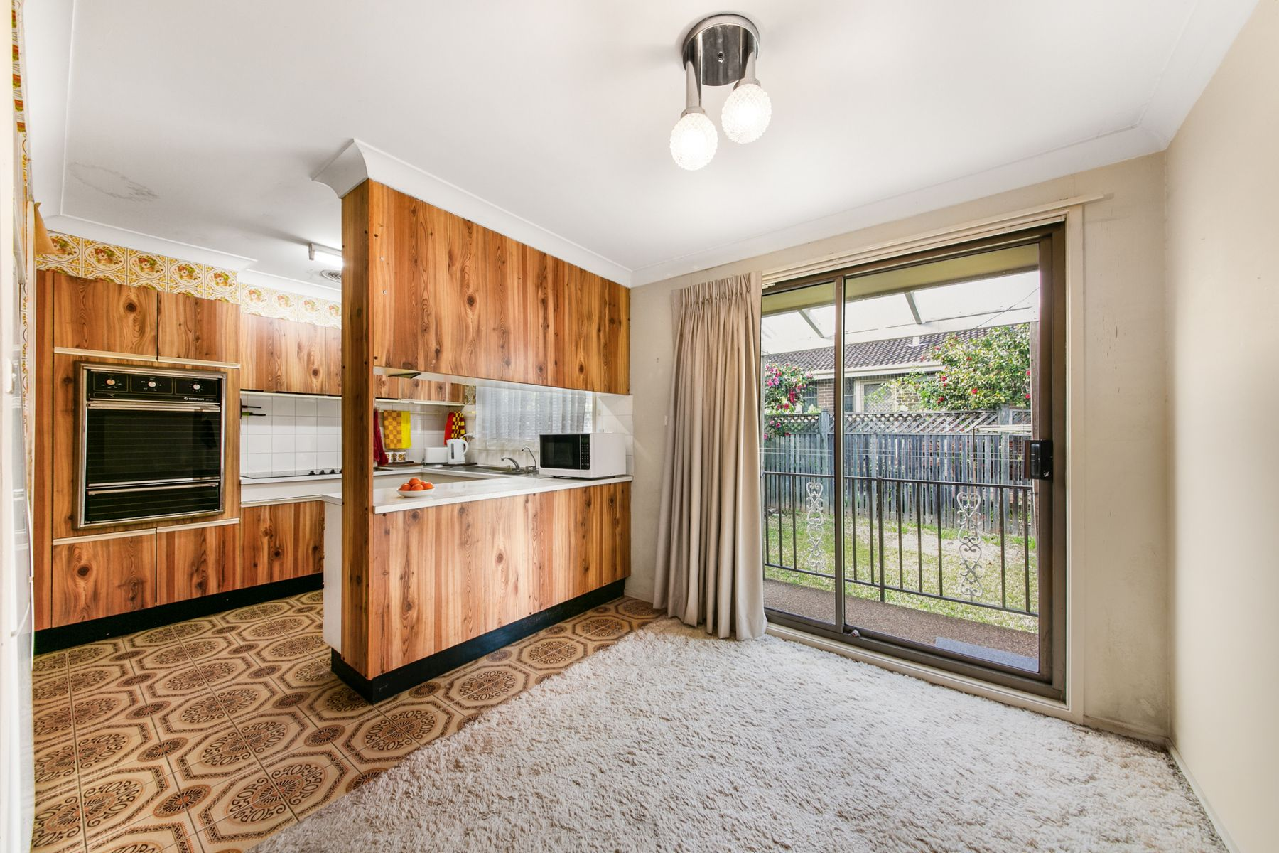 8/6 Taranto Road, Marsfield, NSW 2122