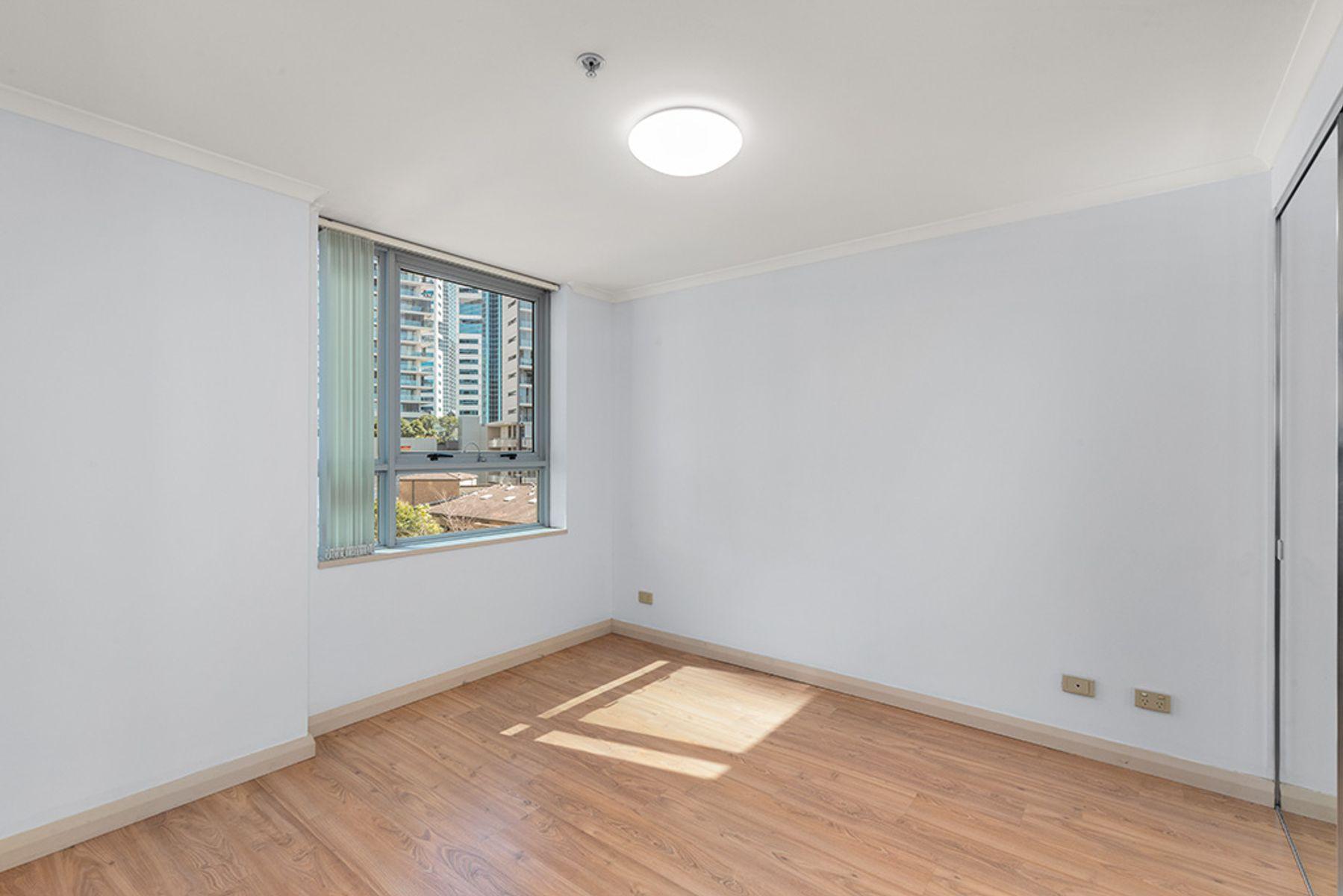 502/2B Help Street, Chatswood, NSW 2067