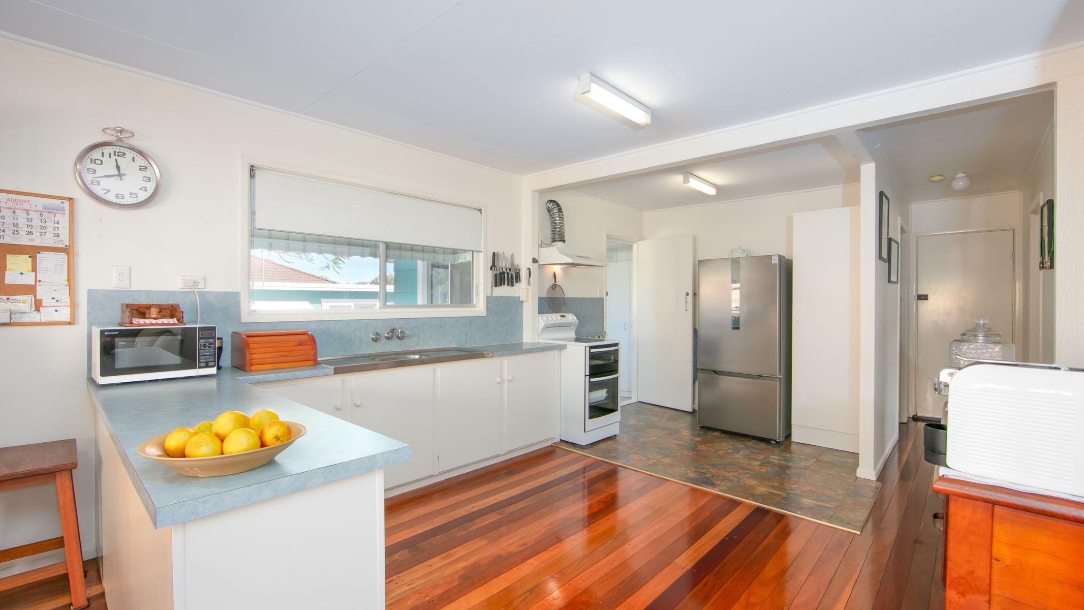 65 Yamba Street, Yamba, NSW 2464