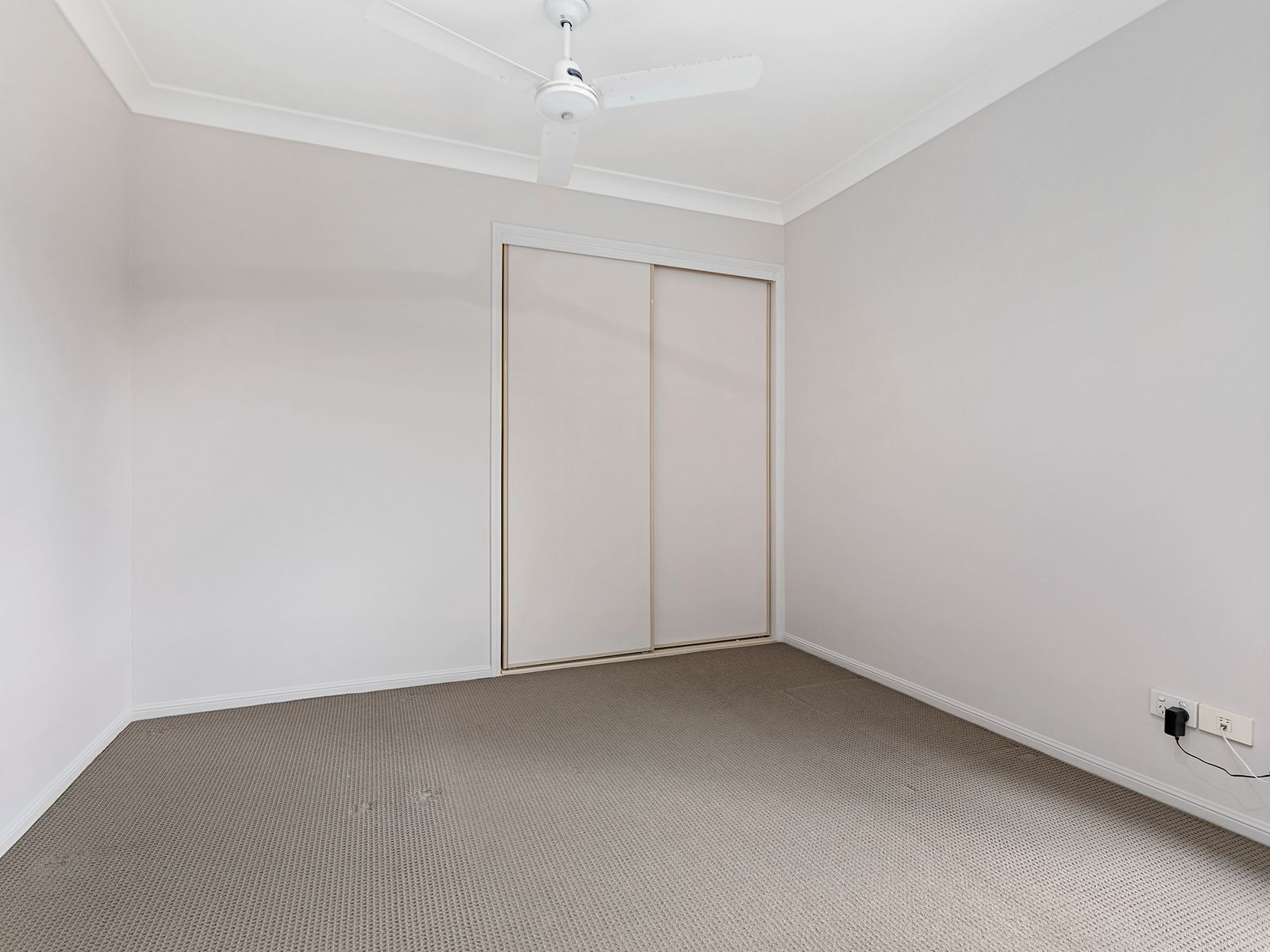 1/26 Columbia Street, Sippy Downs, QLD 4556