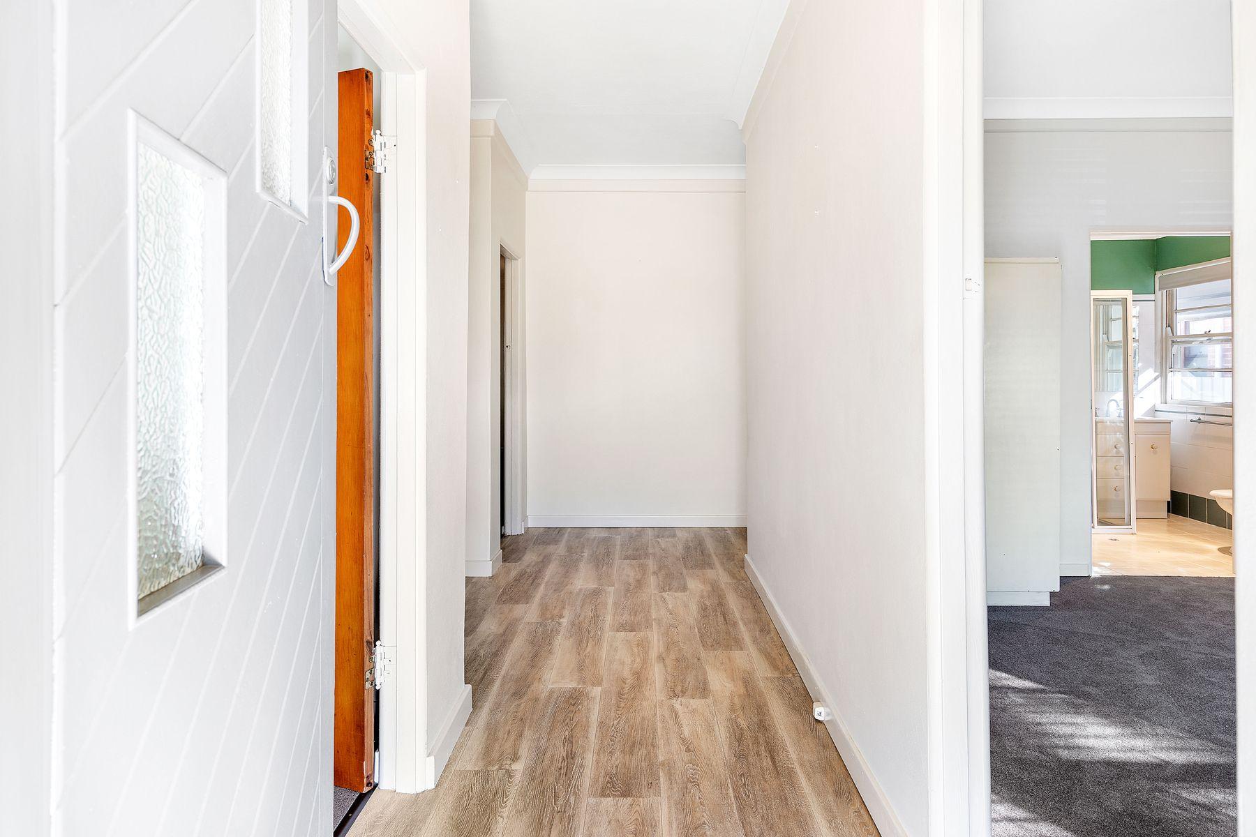 25 Roy Street, Lorn, NSW 2320