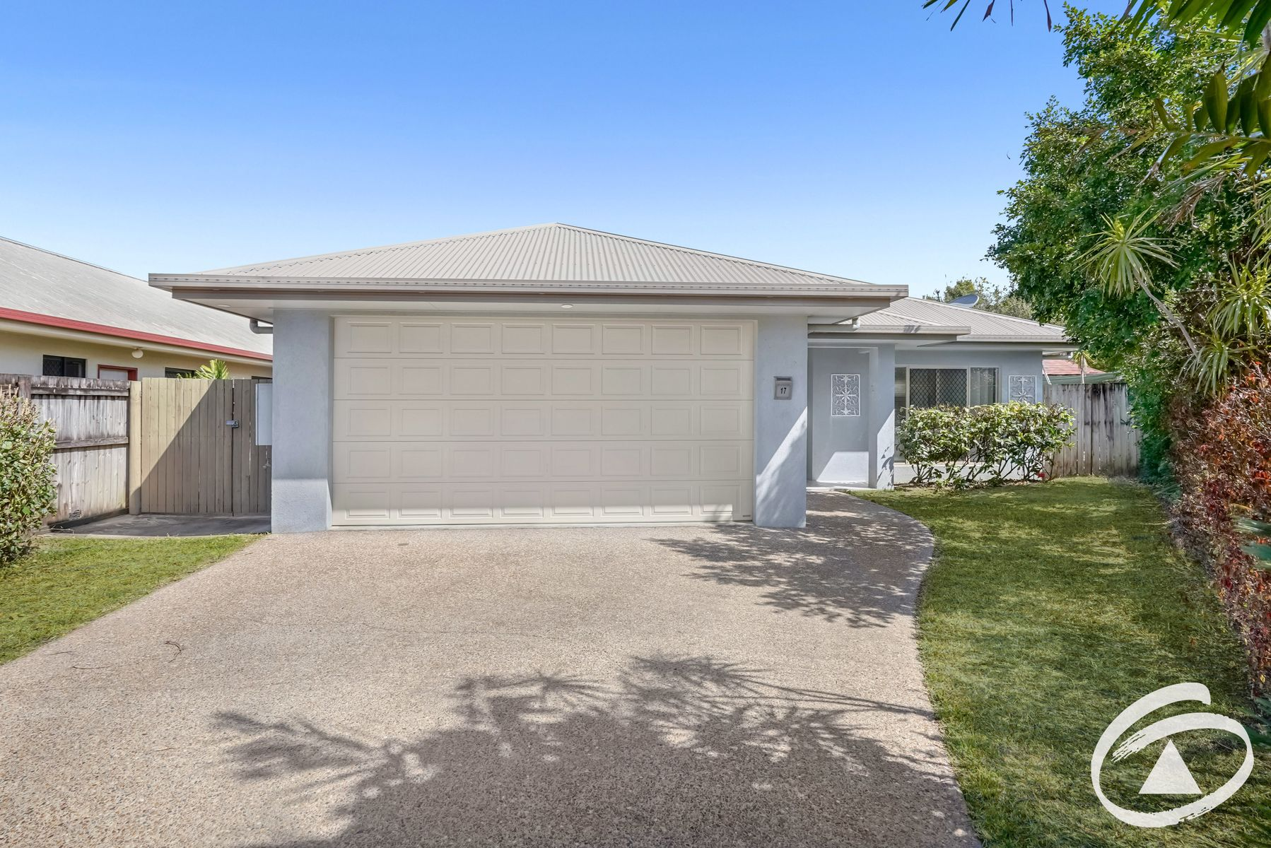 17 Bronte Close, Kewarra Beach, QLD 4879