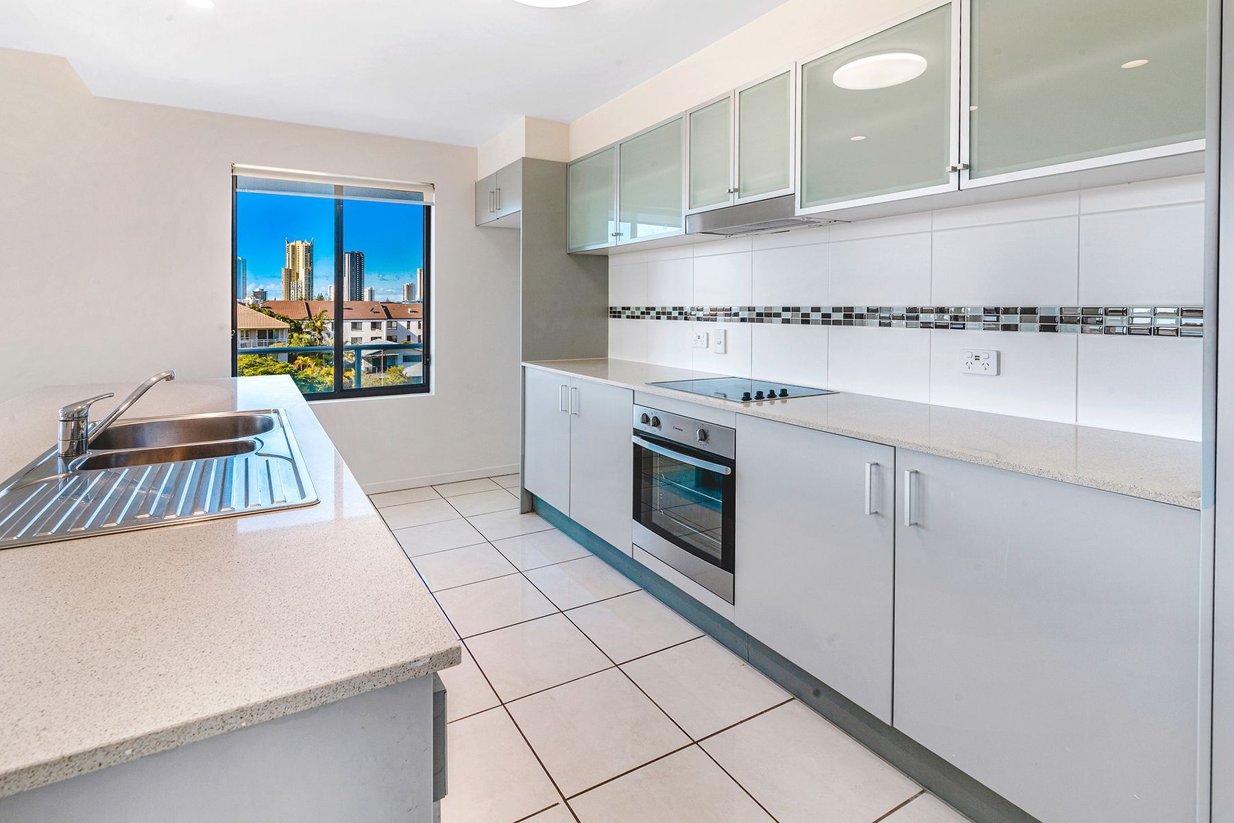 13/43-45 Anembo Street, Chevron Island, QLD 4217