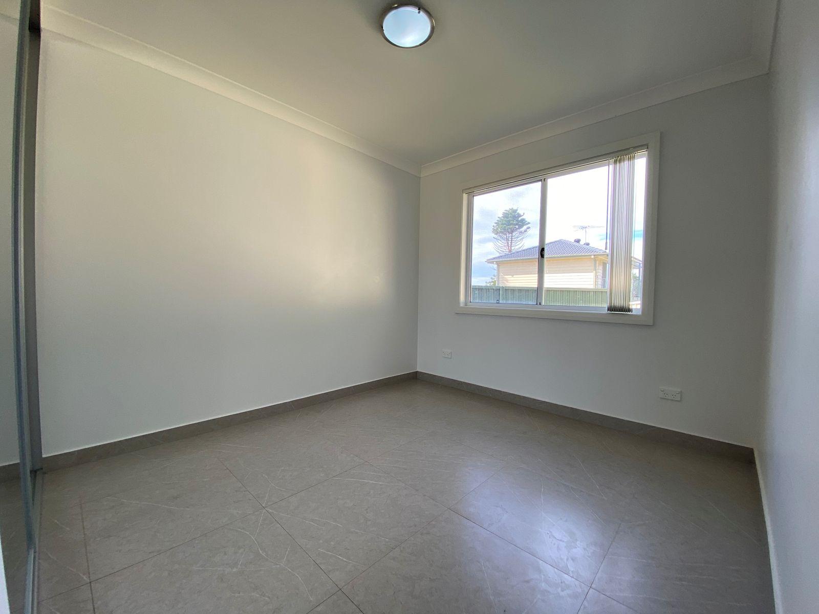 5A Philo Close, Rosemeadow, NSW 2560