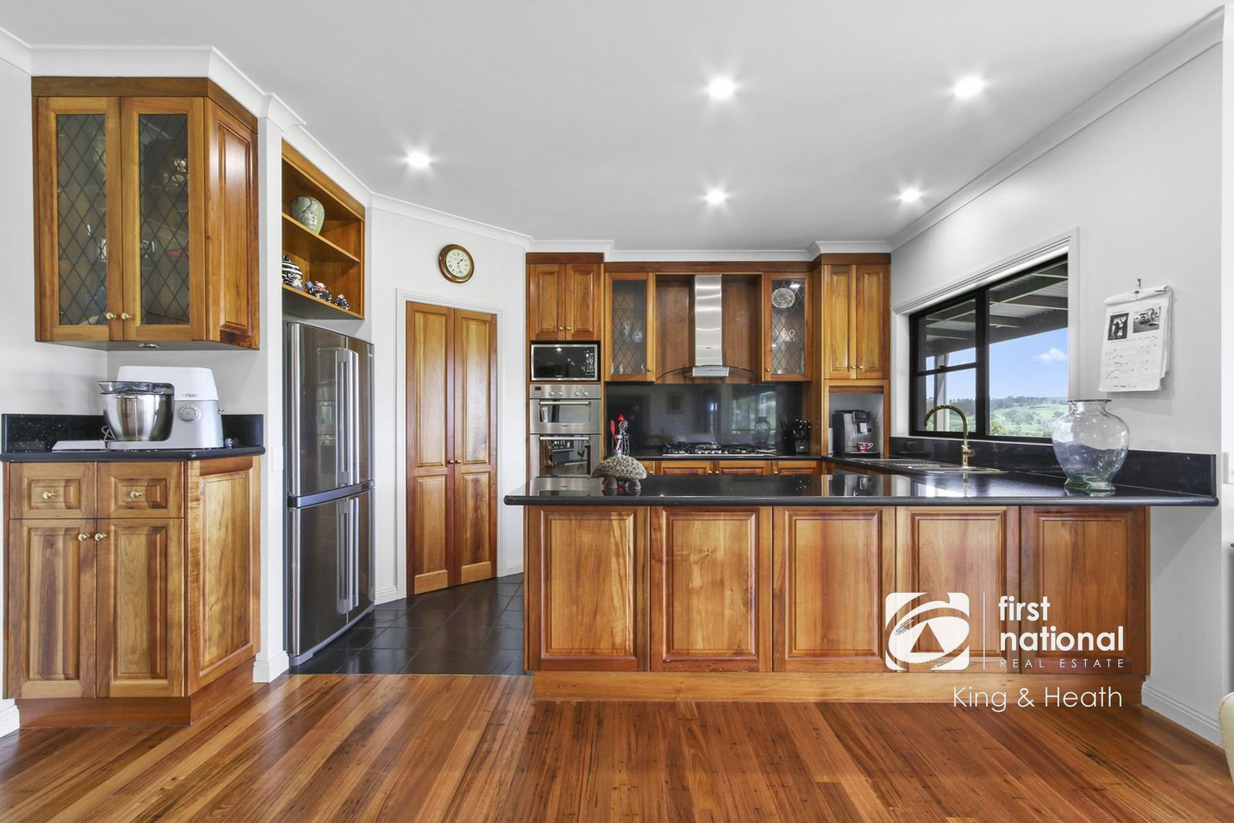 200 Riches Road, Sarsfield, VIC 3875